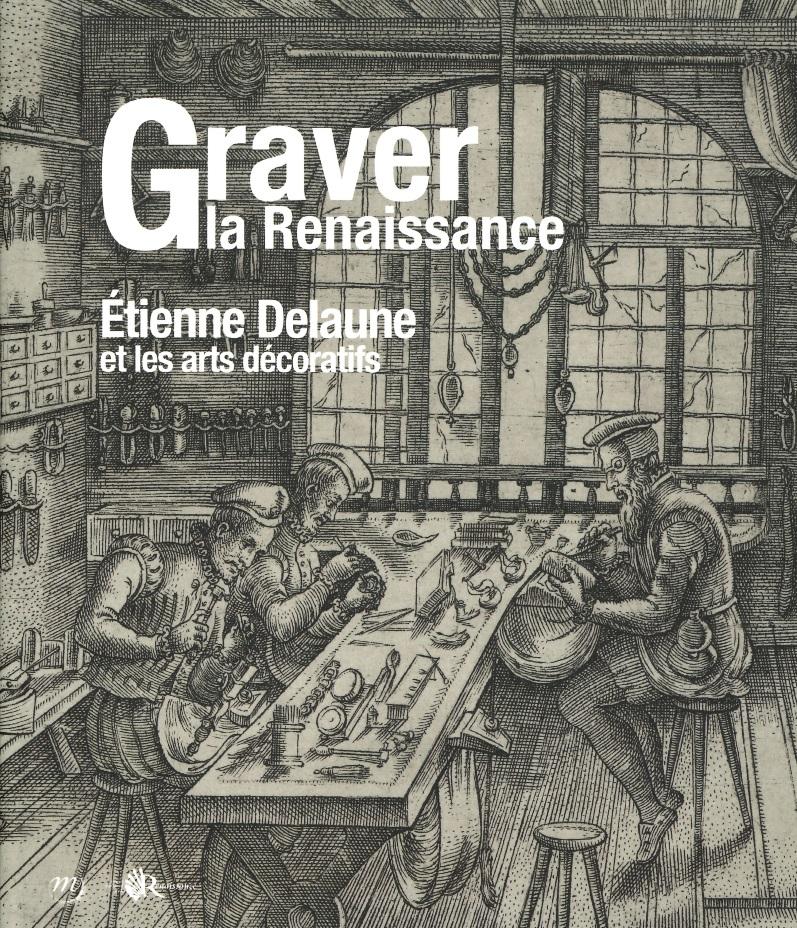 graver_renaissance.jpg