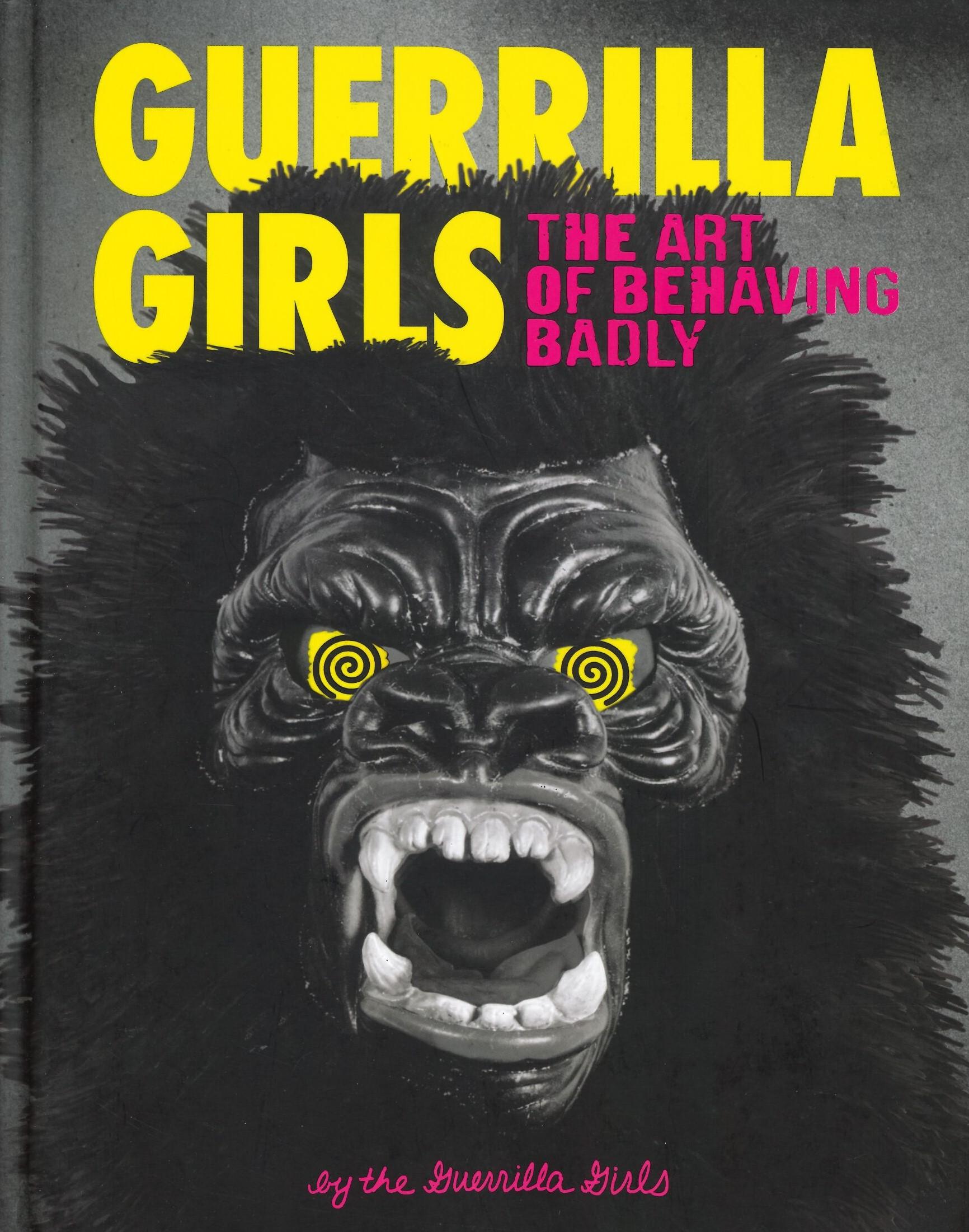 guerrilla_girls.jpg