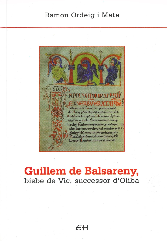 guillem_de_balsareny.jpg