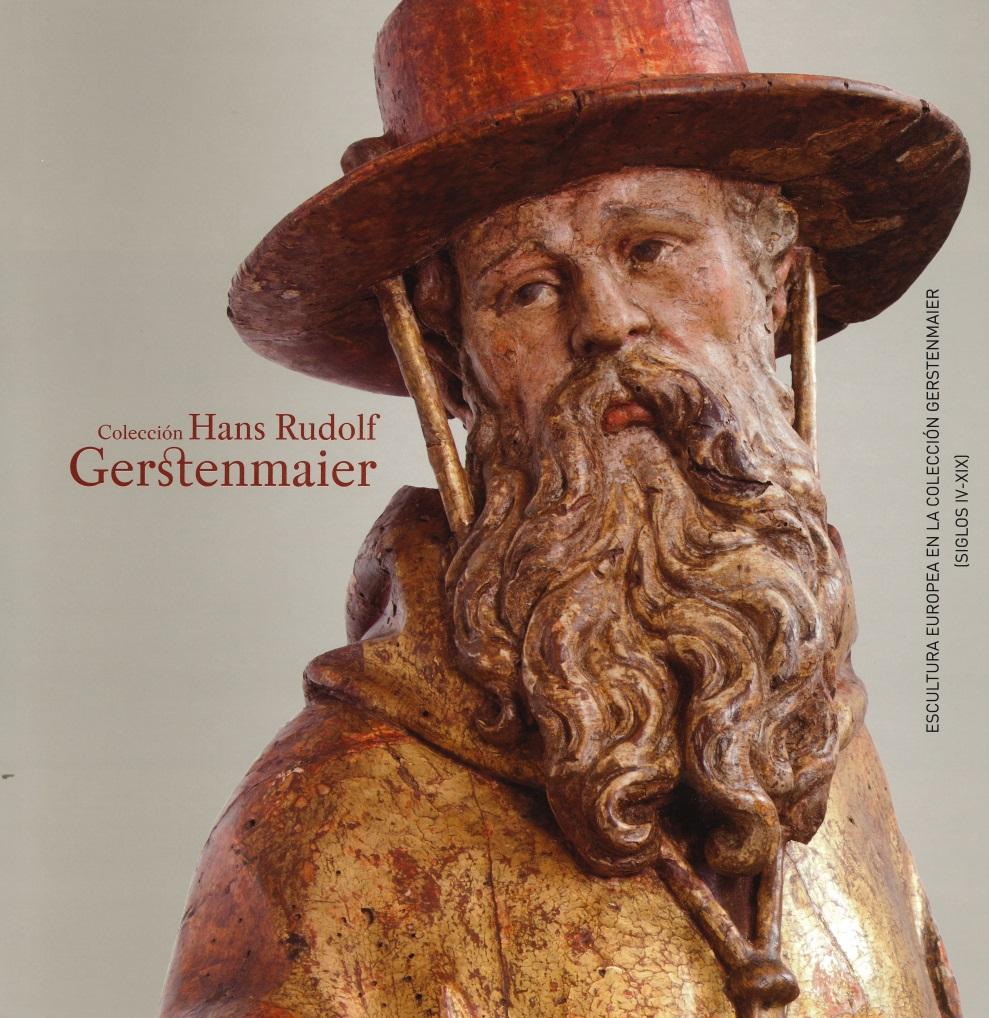 h.r._gerstenmaier.jpg