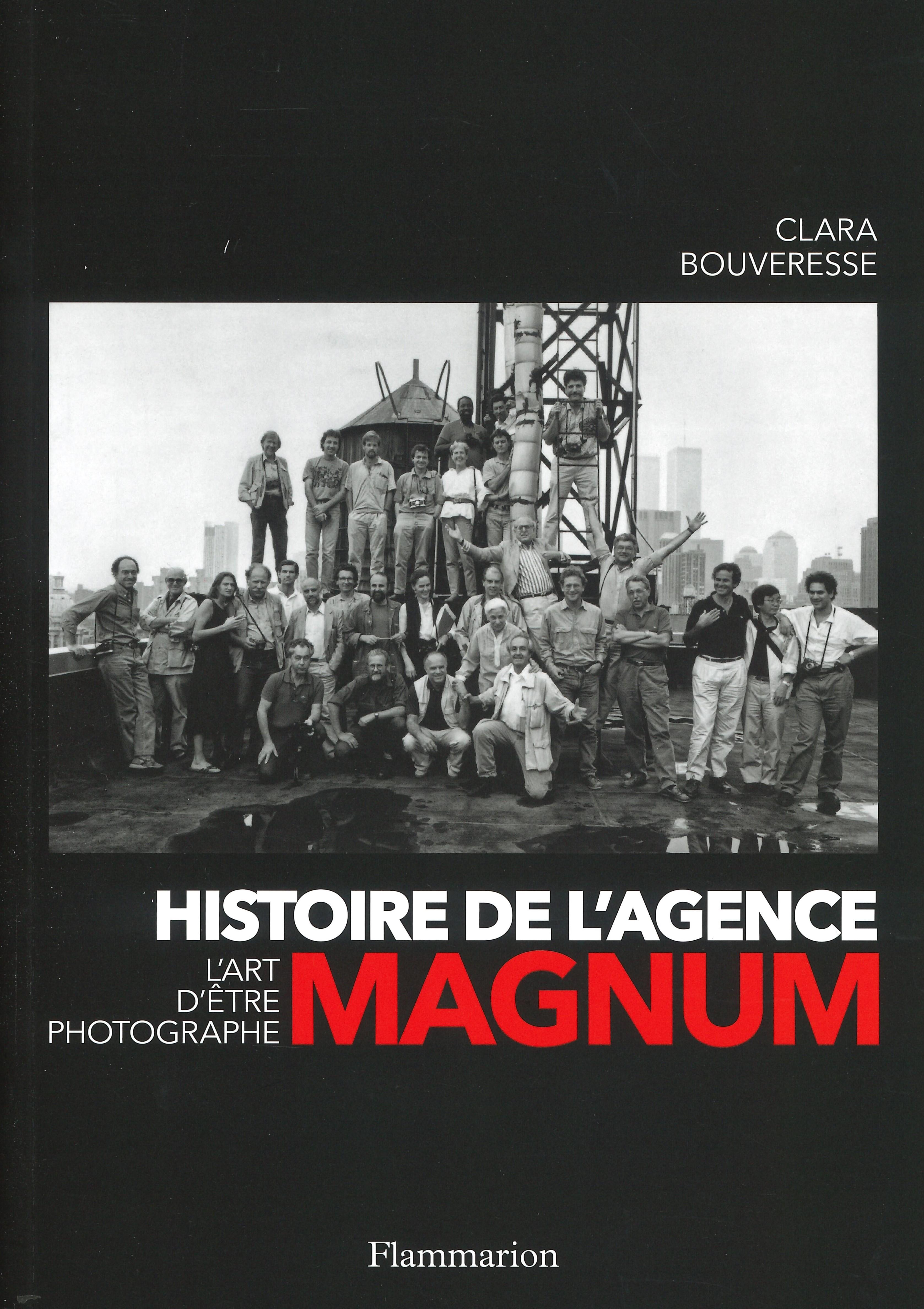 histoire_de_lagende_magnum.jpg