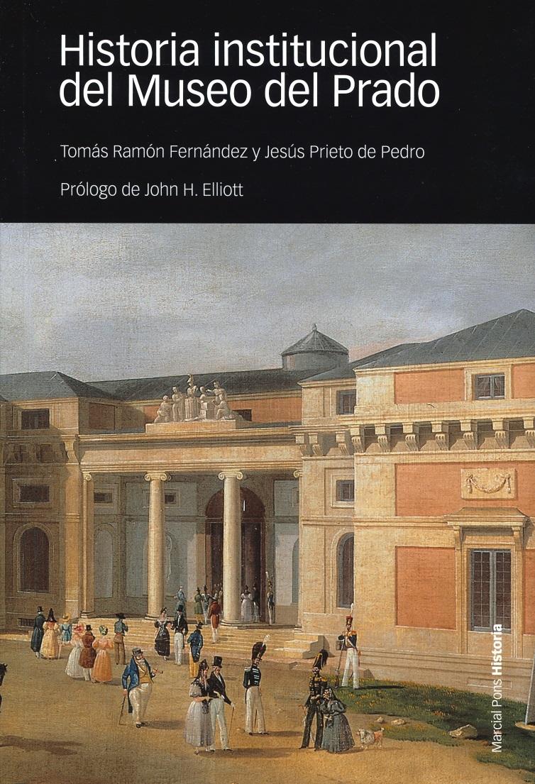 historia_museo_del_prado.jpg