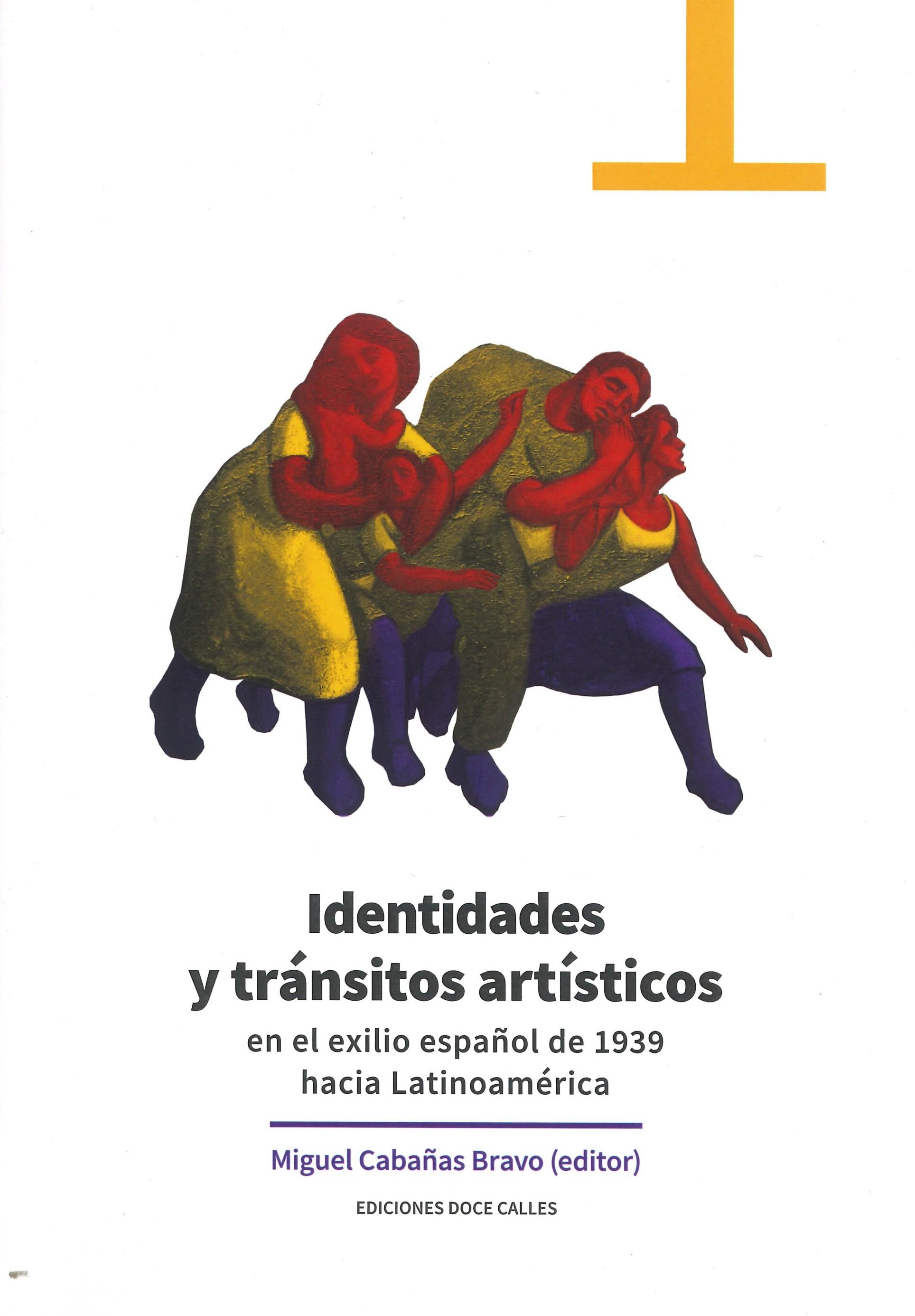 identidades_y_transitos.jpg