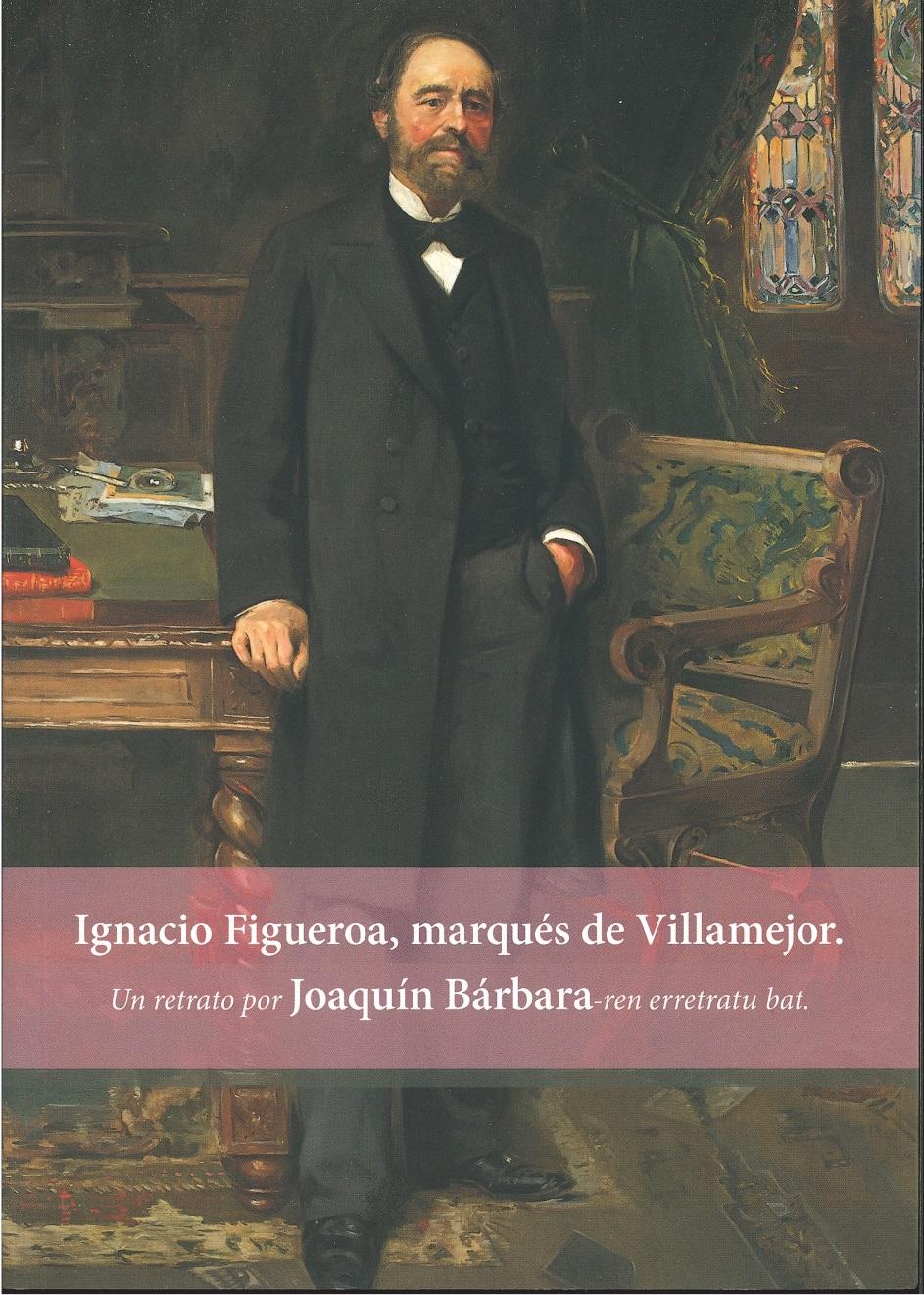 ignacio_figueroa.jpg