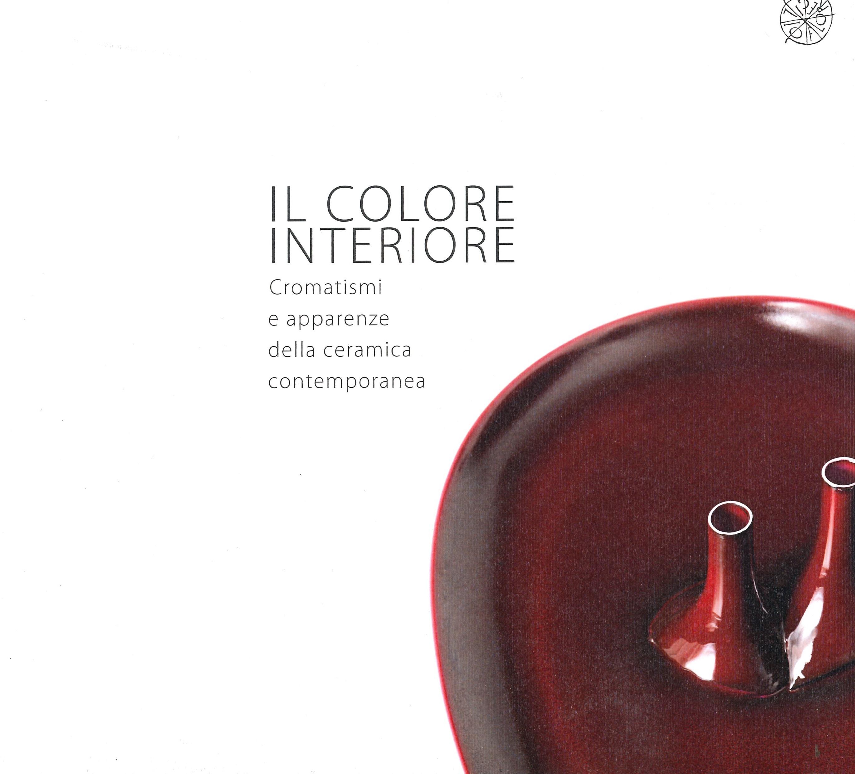il_colore_interiore.jpg