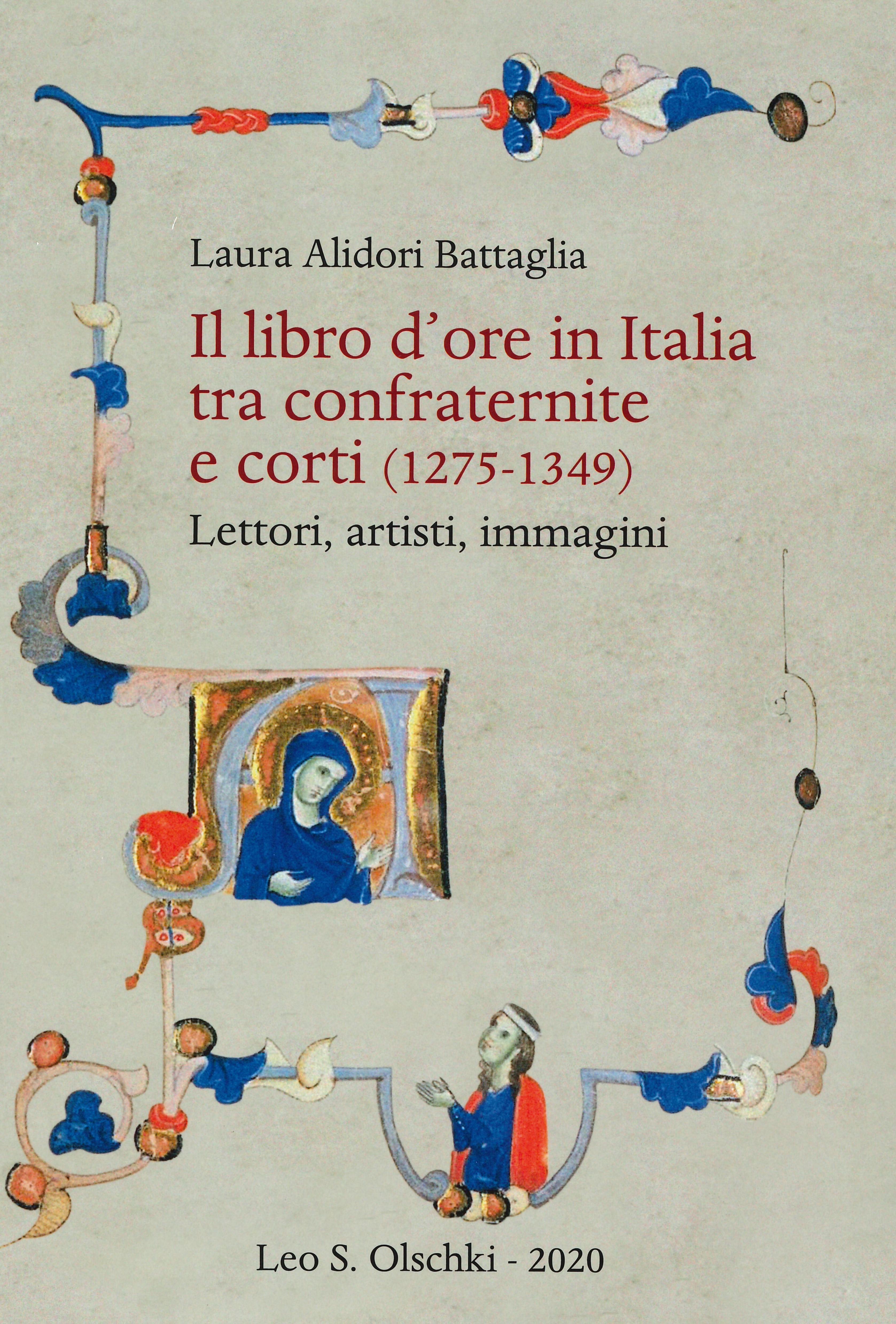 il_libro_dore_in_italia.jpg