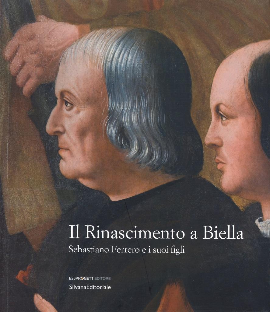 il_rinascimento_a_biella.jpg
