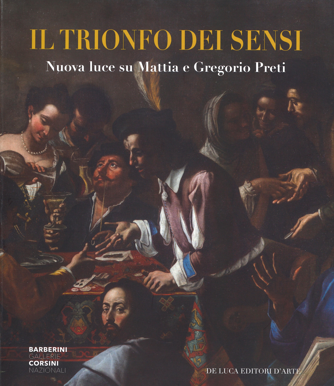 il_trionfo_dei_sensi.jpg