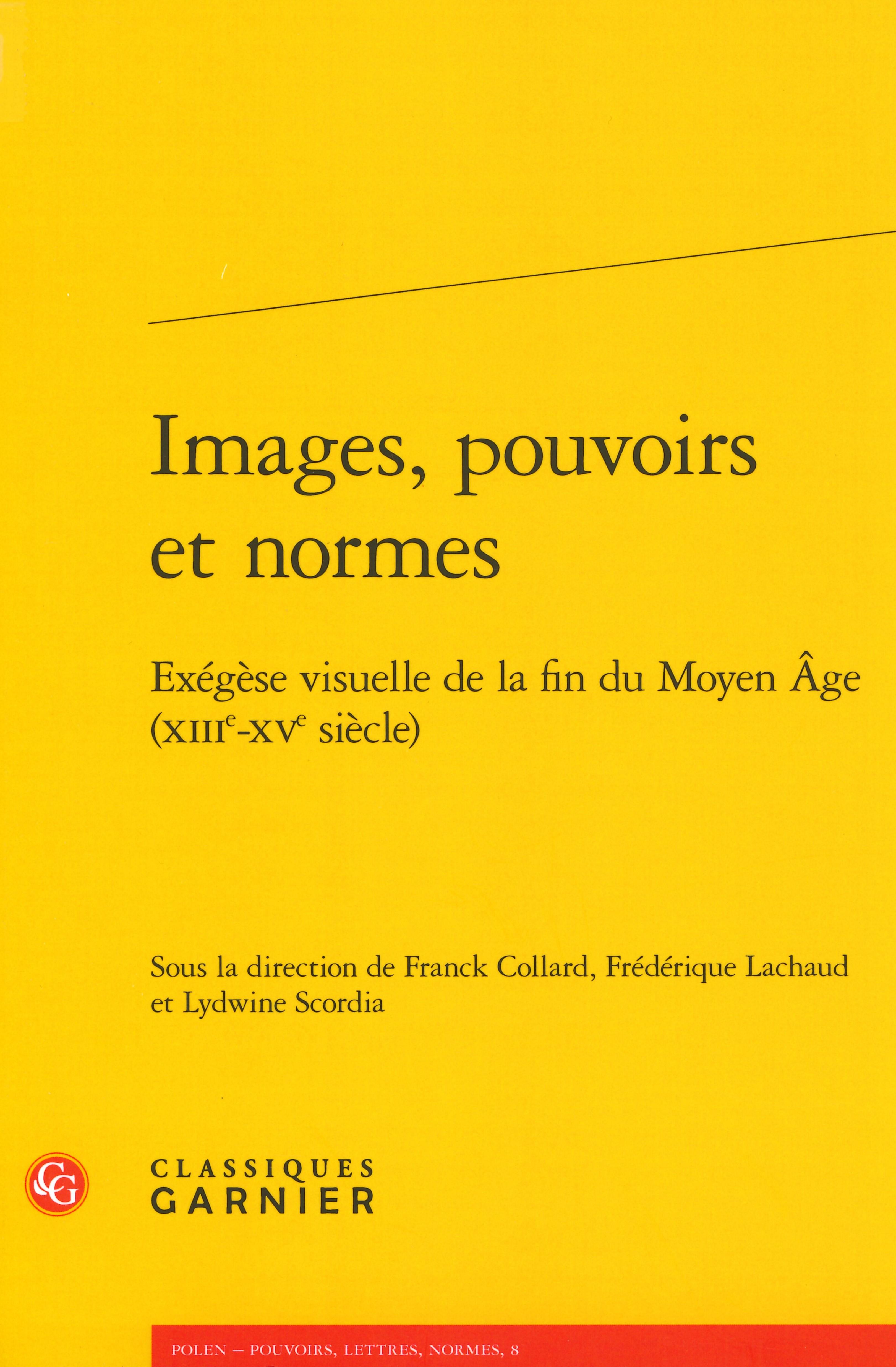 images_pouvoirs_et_normes.jpg