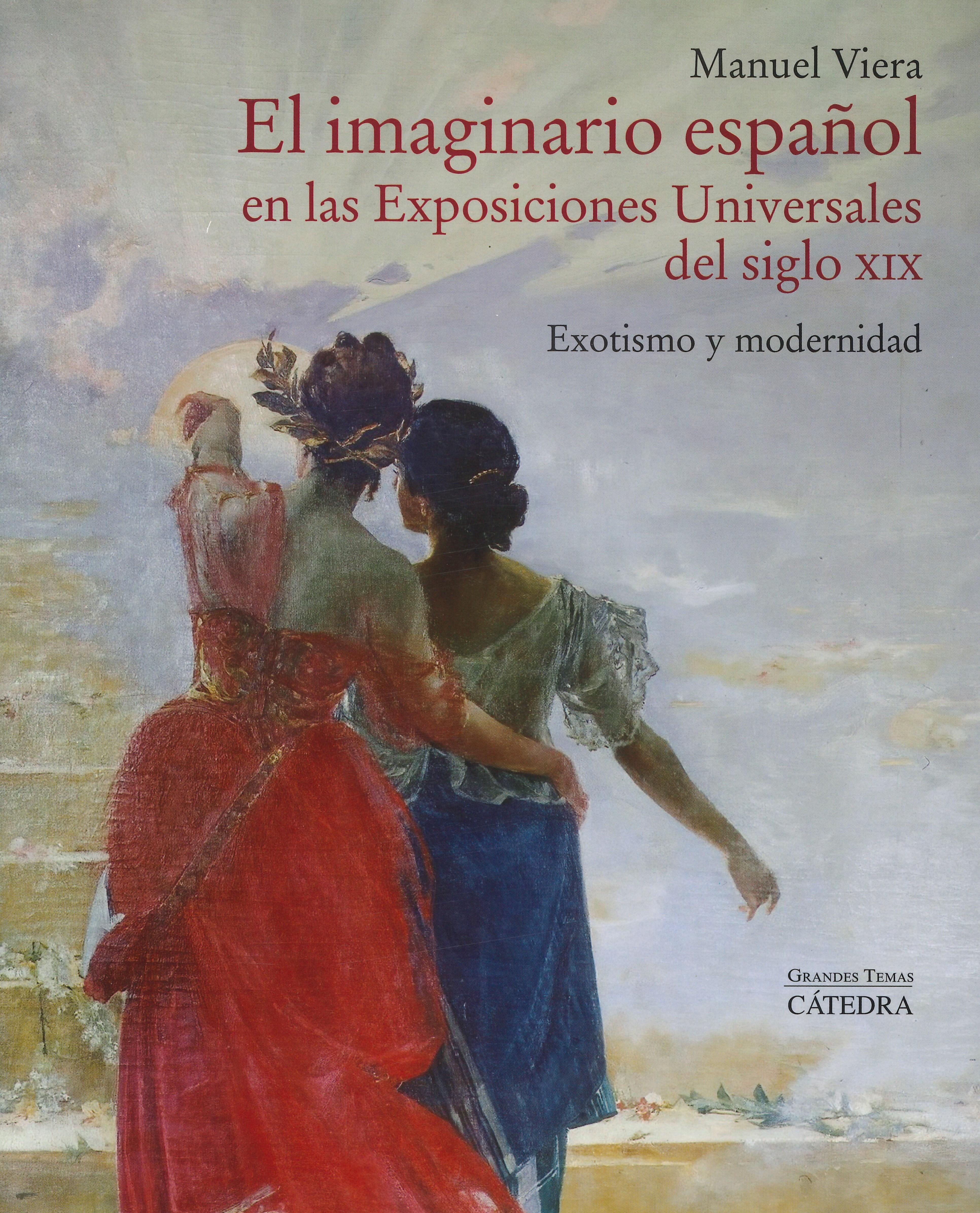 imaginario_espanol.jpg