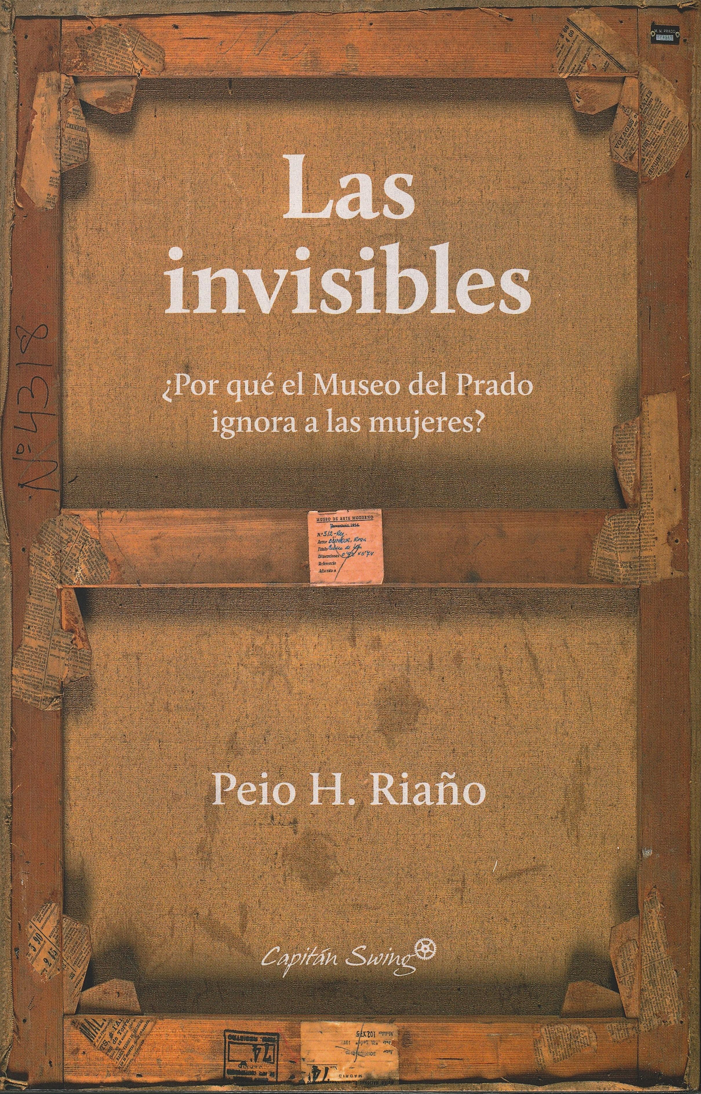 Las invisibles.jpg