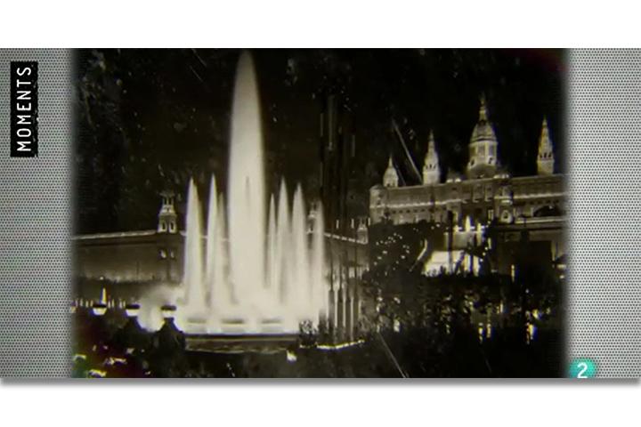 L'Exposició de 1929