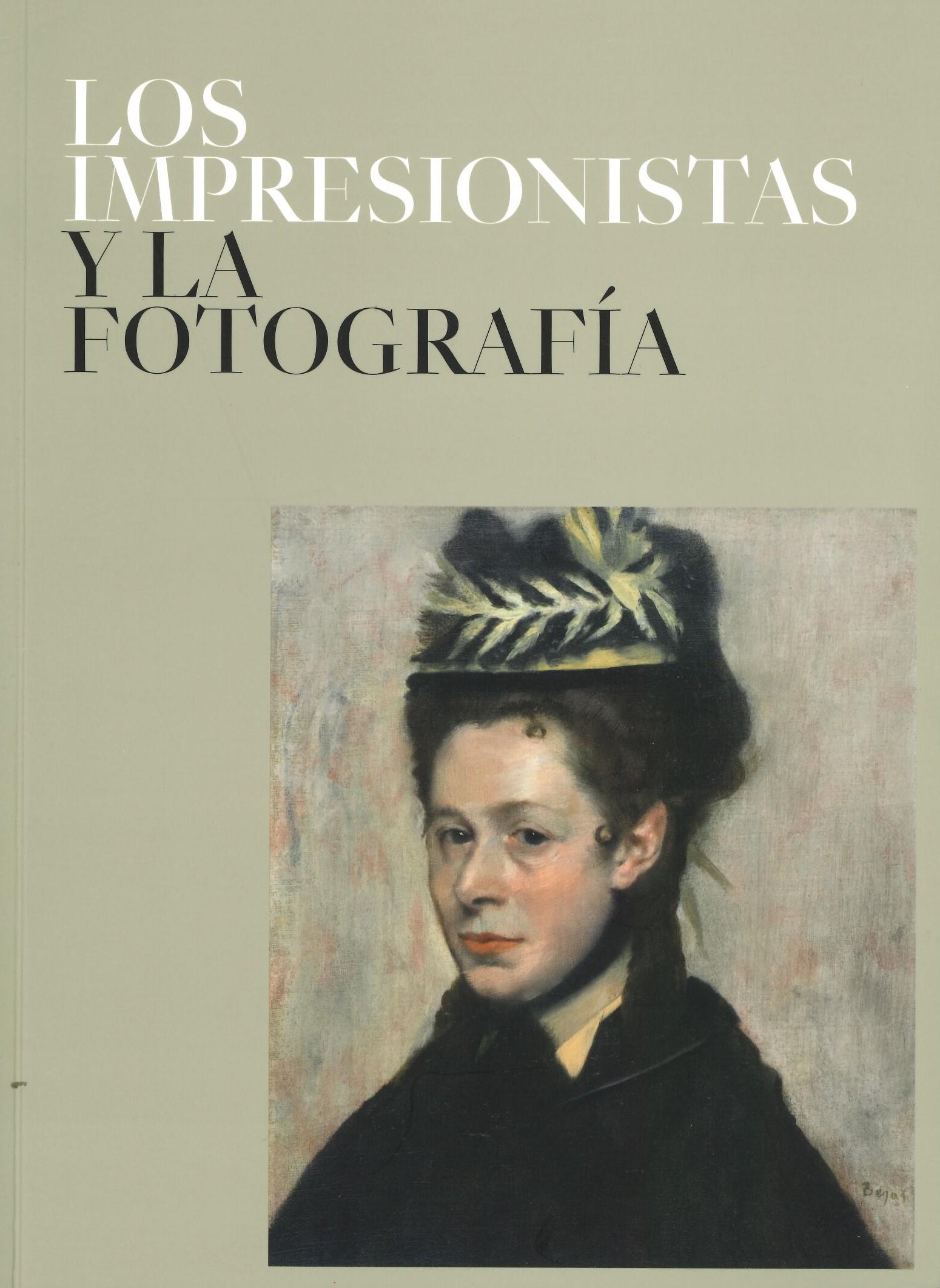 impresionistas_fotografia.jpg