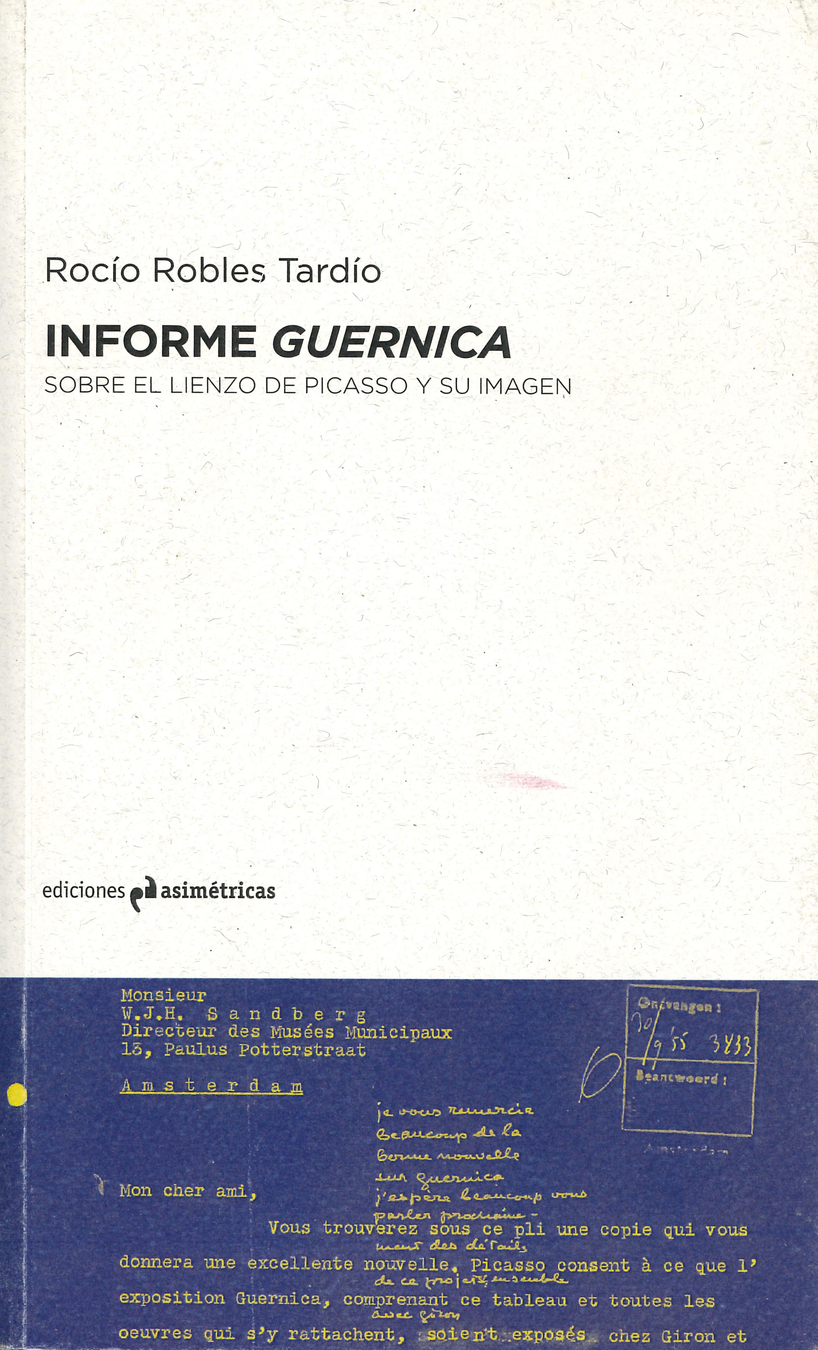 informe_guernica.jpg