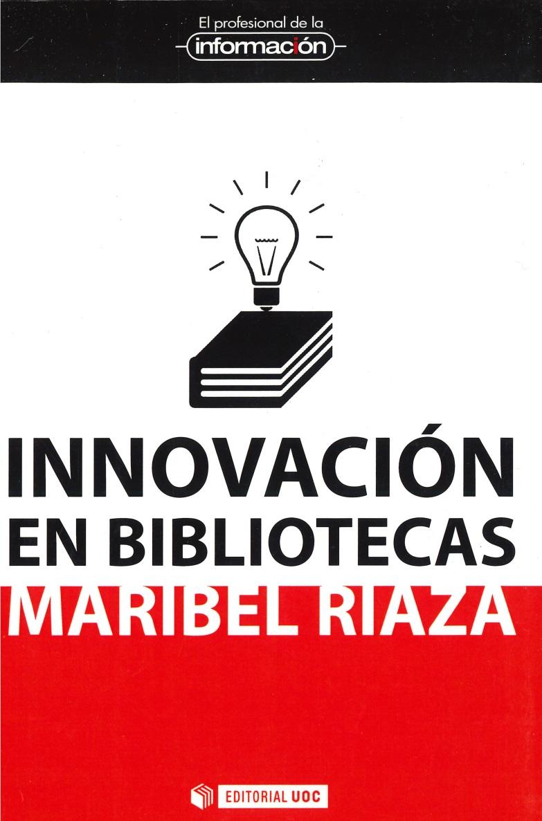 innovacion_en_bibliotecas.jpg