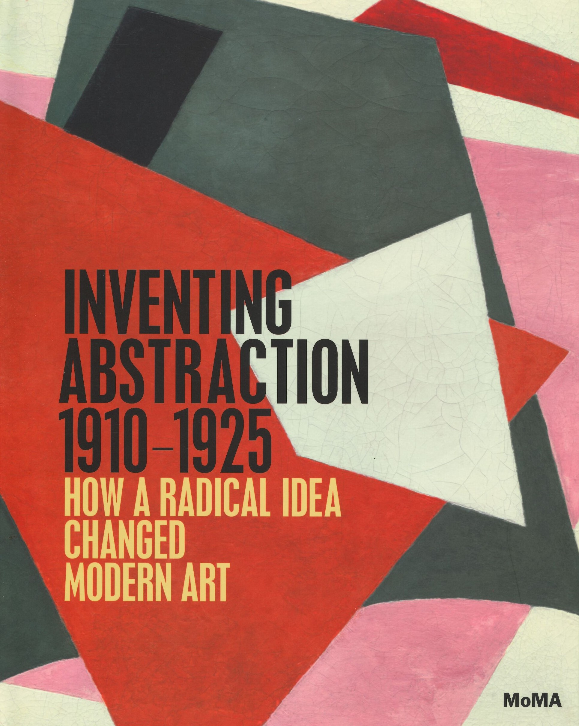 inventing_abstraction.jpg