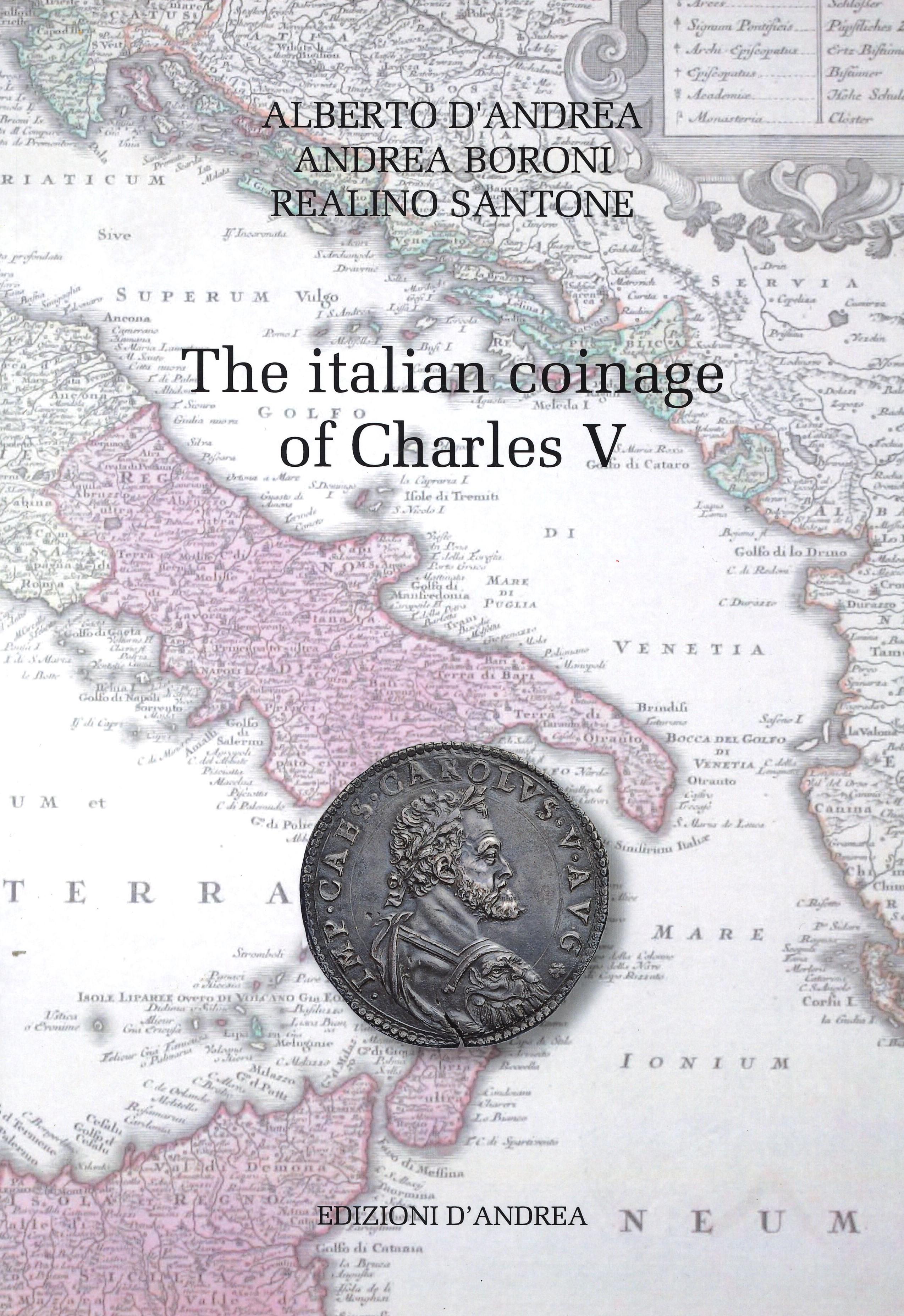 italian_coinage.jpg