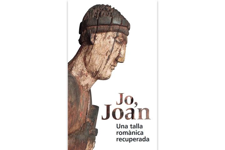 Jo, Joan - VINSEUM