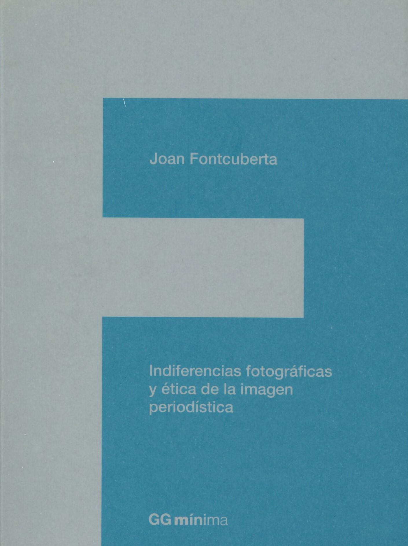 joan_fontcuberta.jpg