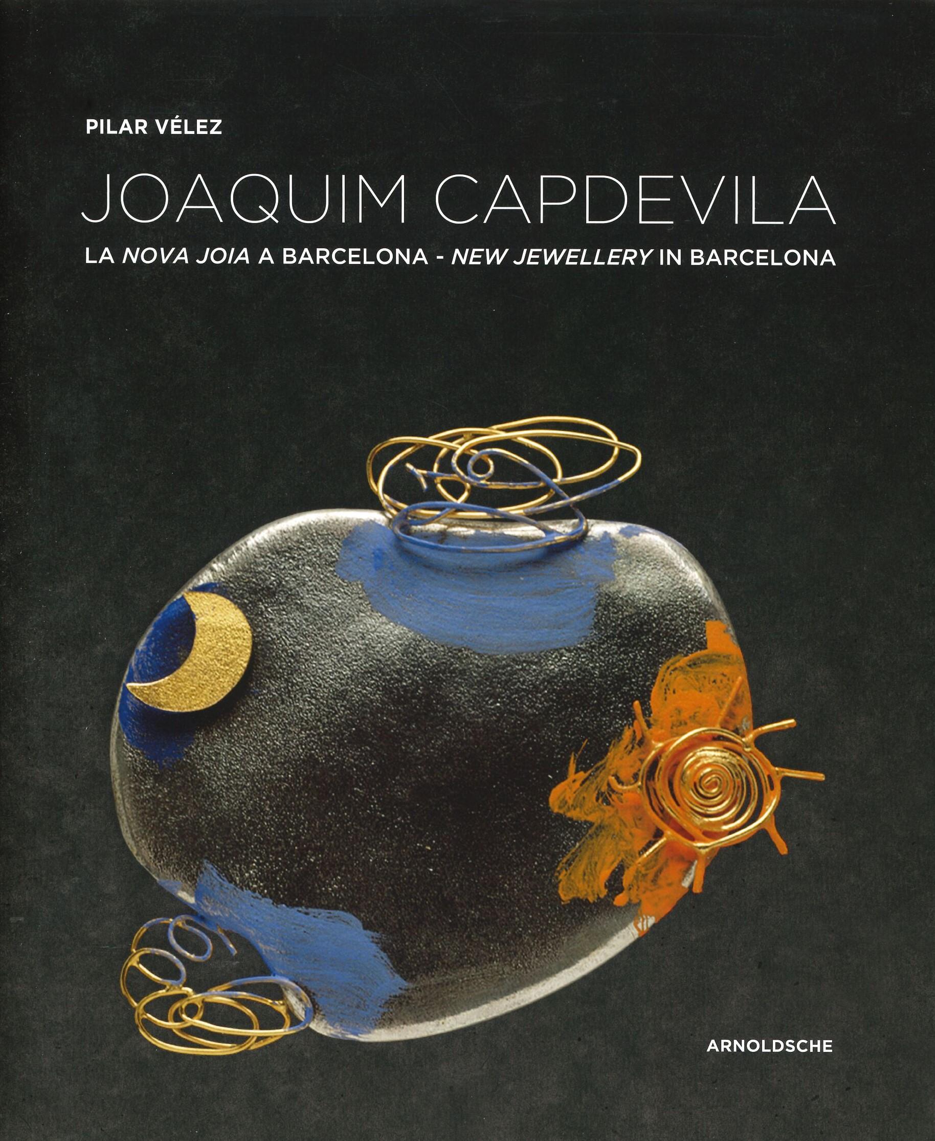 joaquim_capdevila.jpg