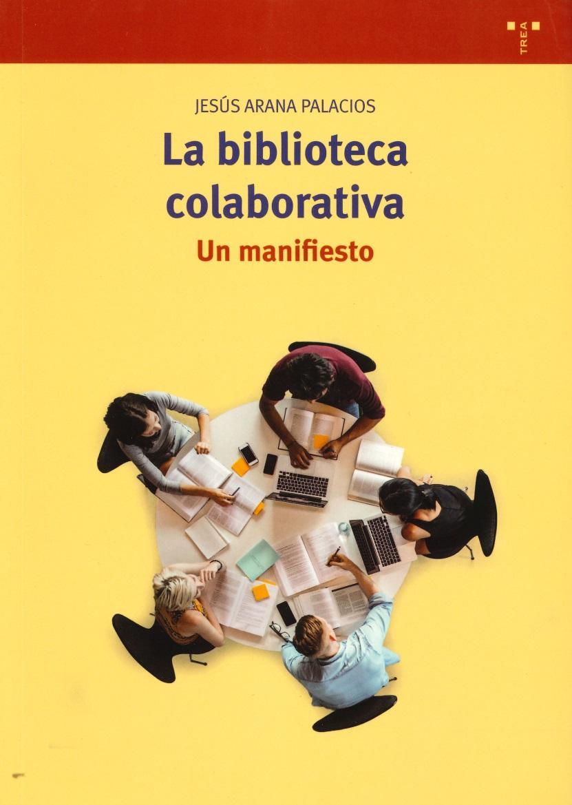 la_biblioteca_colaborativa.jpg