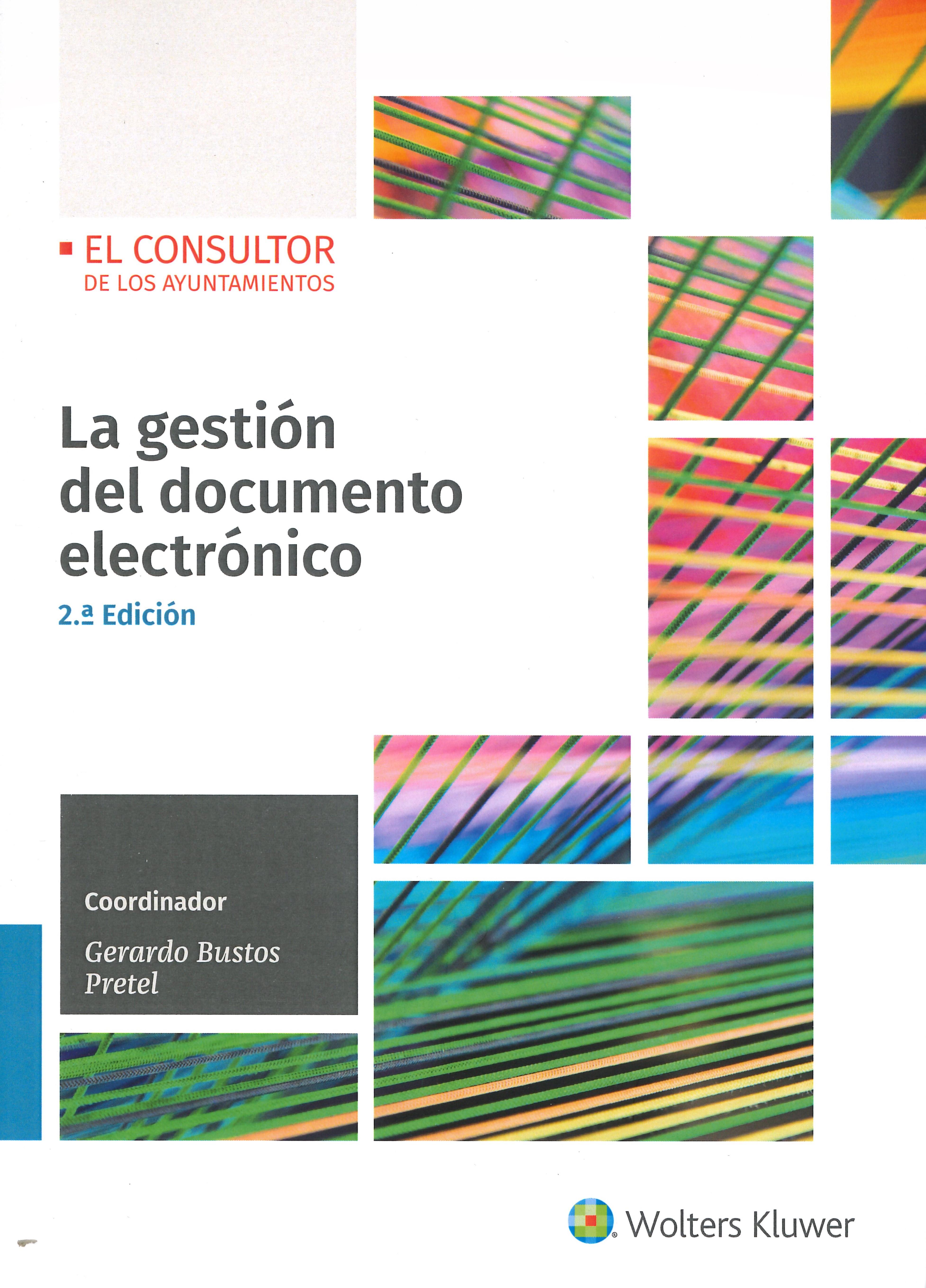 la_gestion_del_documento.jpg