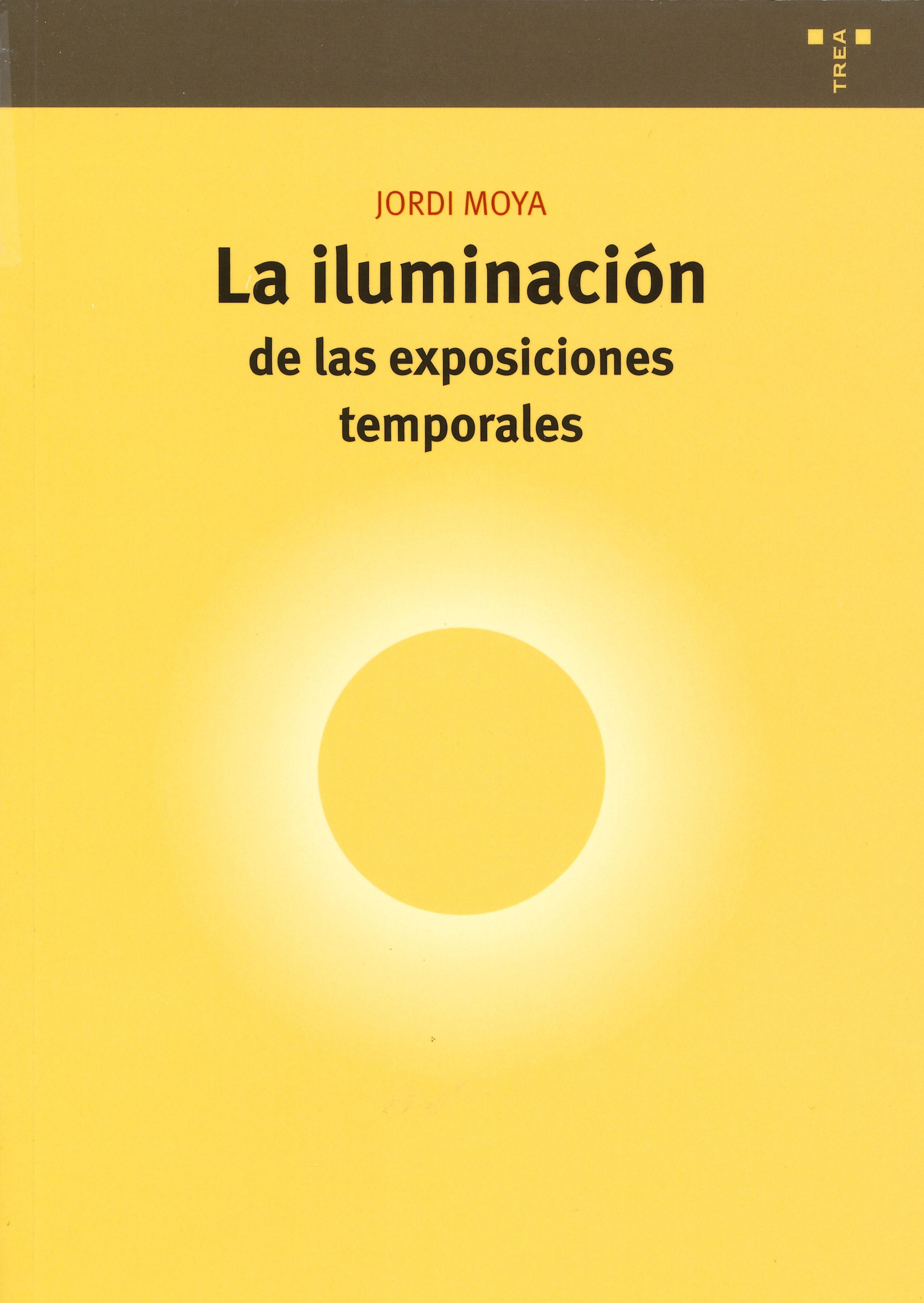 la_iluminacion.jpg