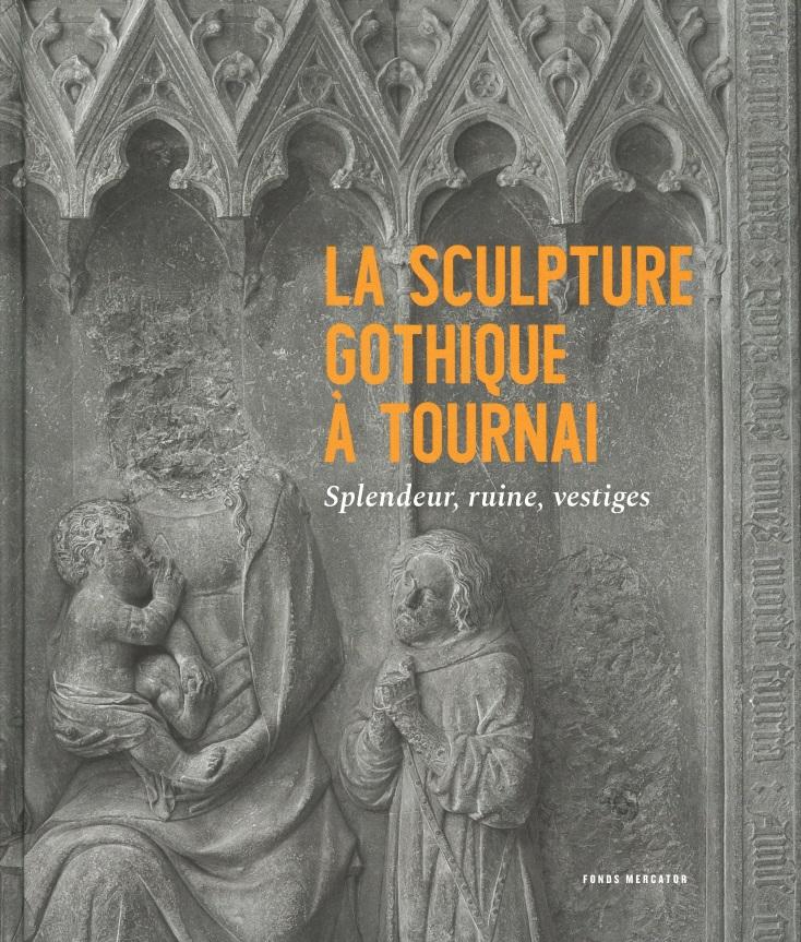 la_sculpture_gothique_a_tournai_.jpg