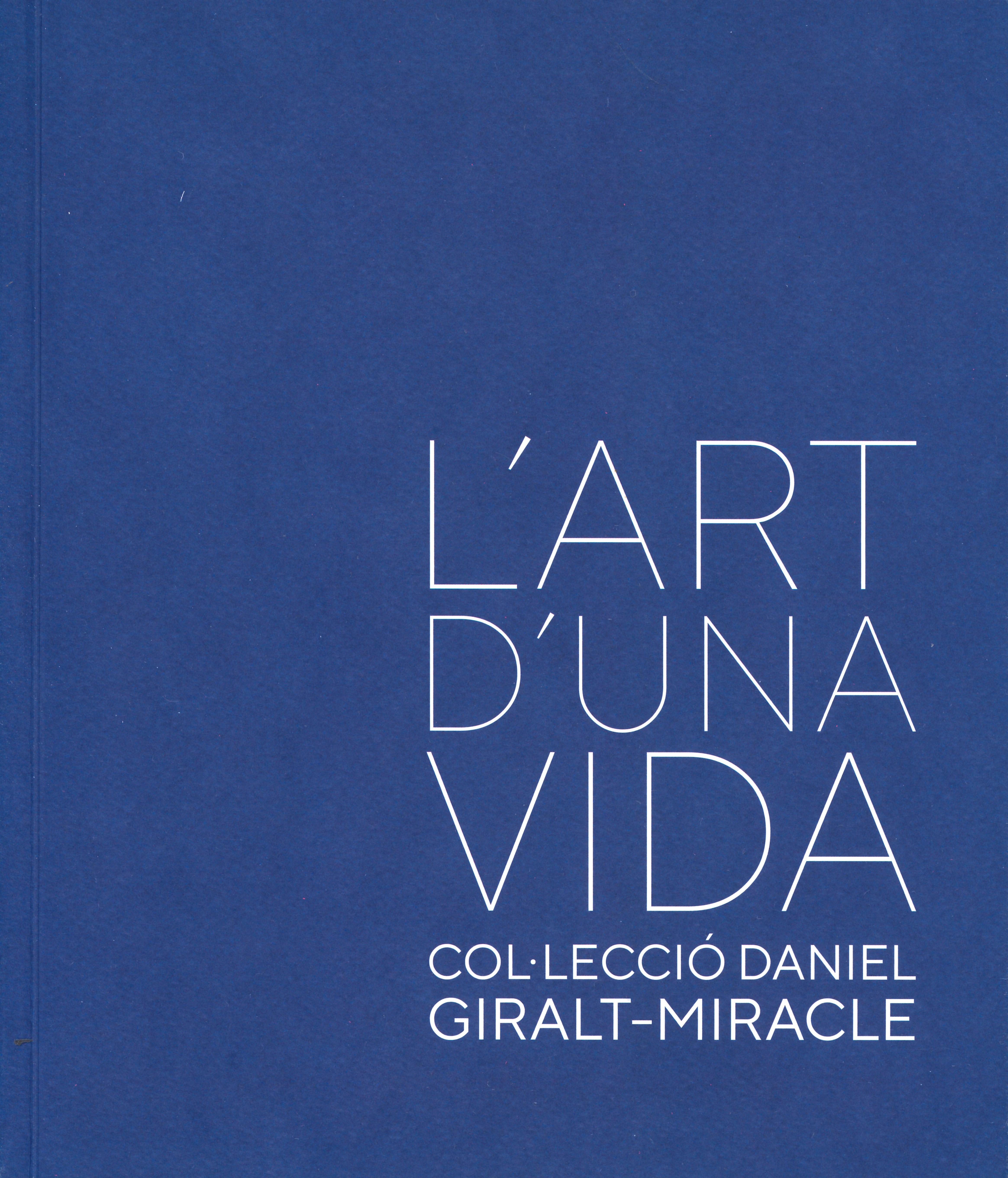 lart_duna_vida.jpg