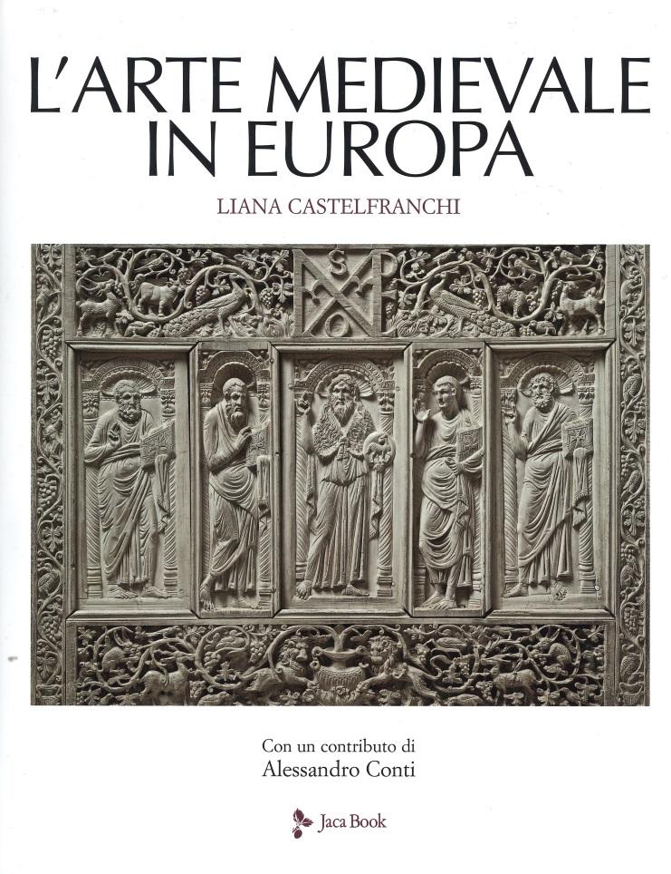 larte_medievale_in_europa.jpg