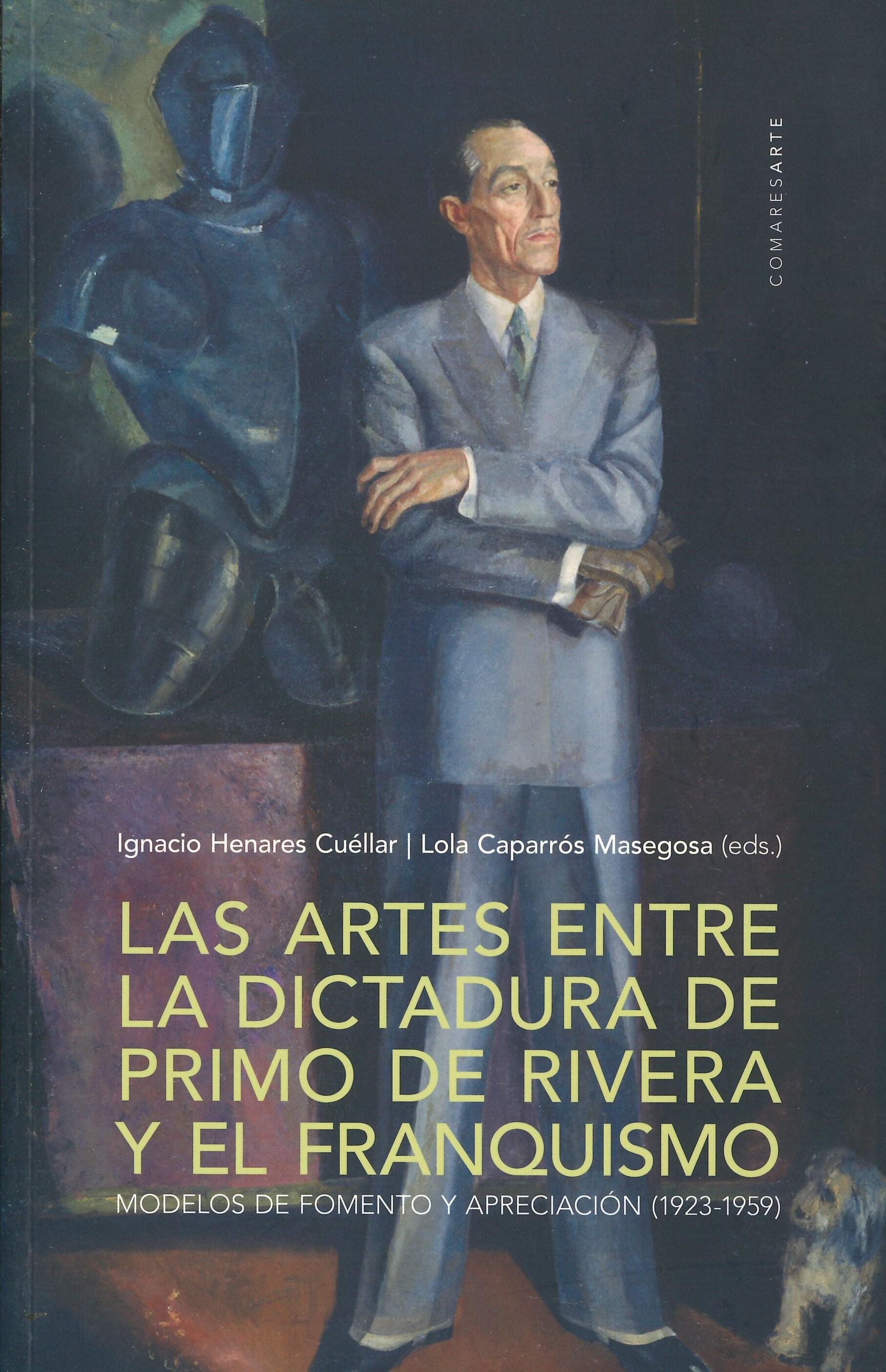 las_artes_entre_dictadura.jpg