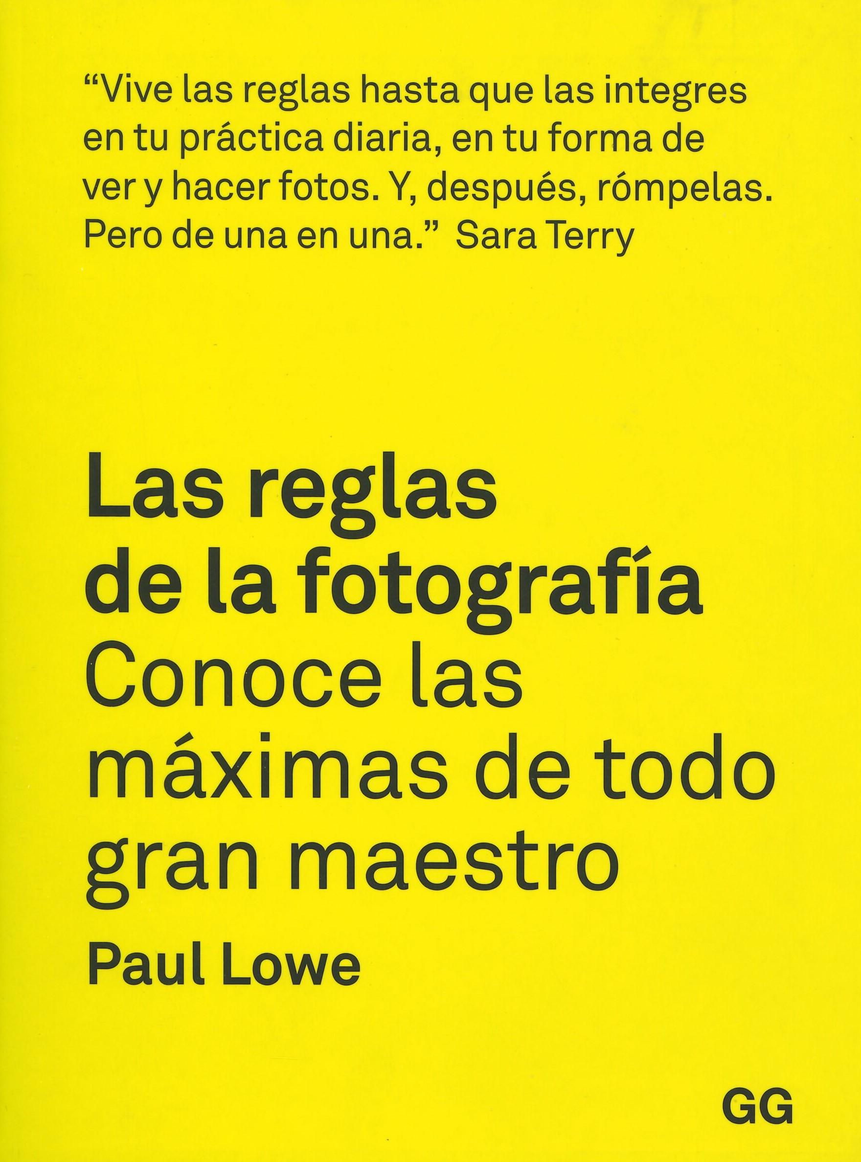 las_reglas_fotografia.jpg