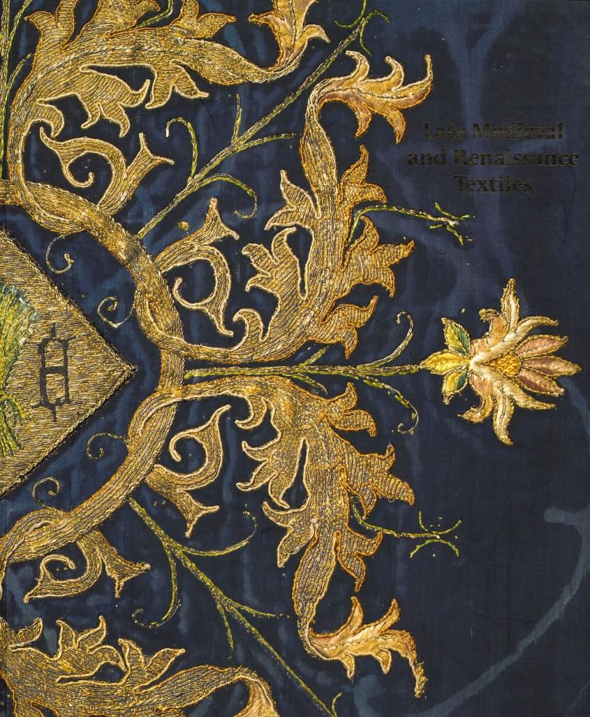 late_medieval_textiles.jpg