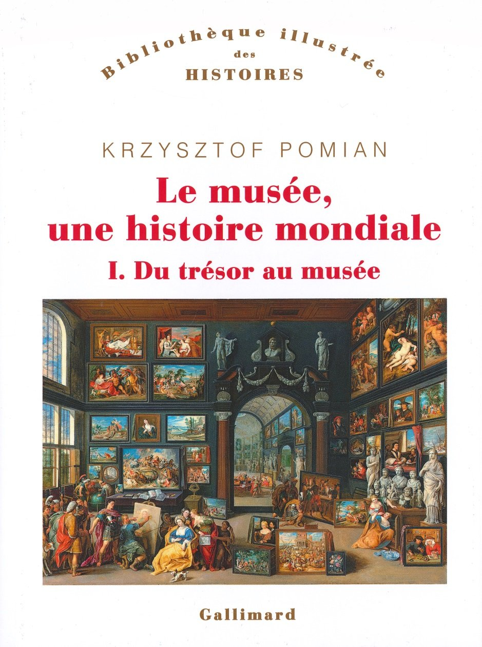 le_musee_une_histoire.jpg