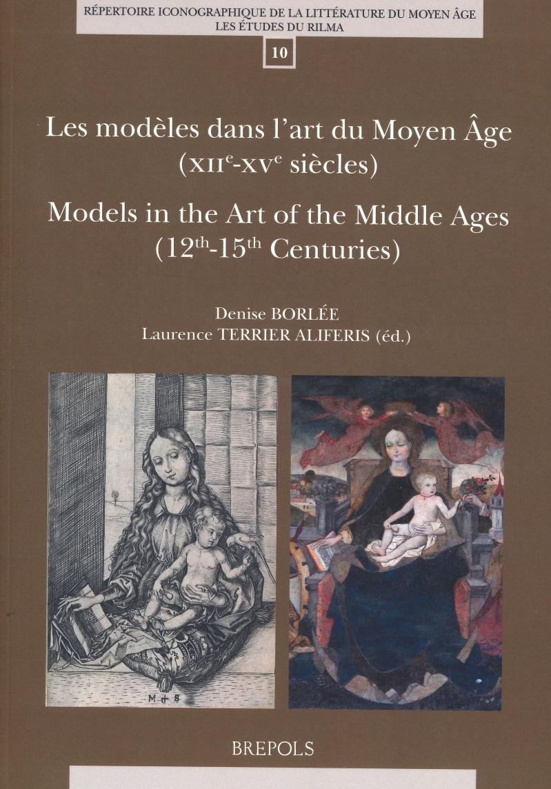les_modeles_du_moyen_age.jpg