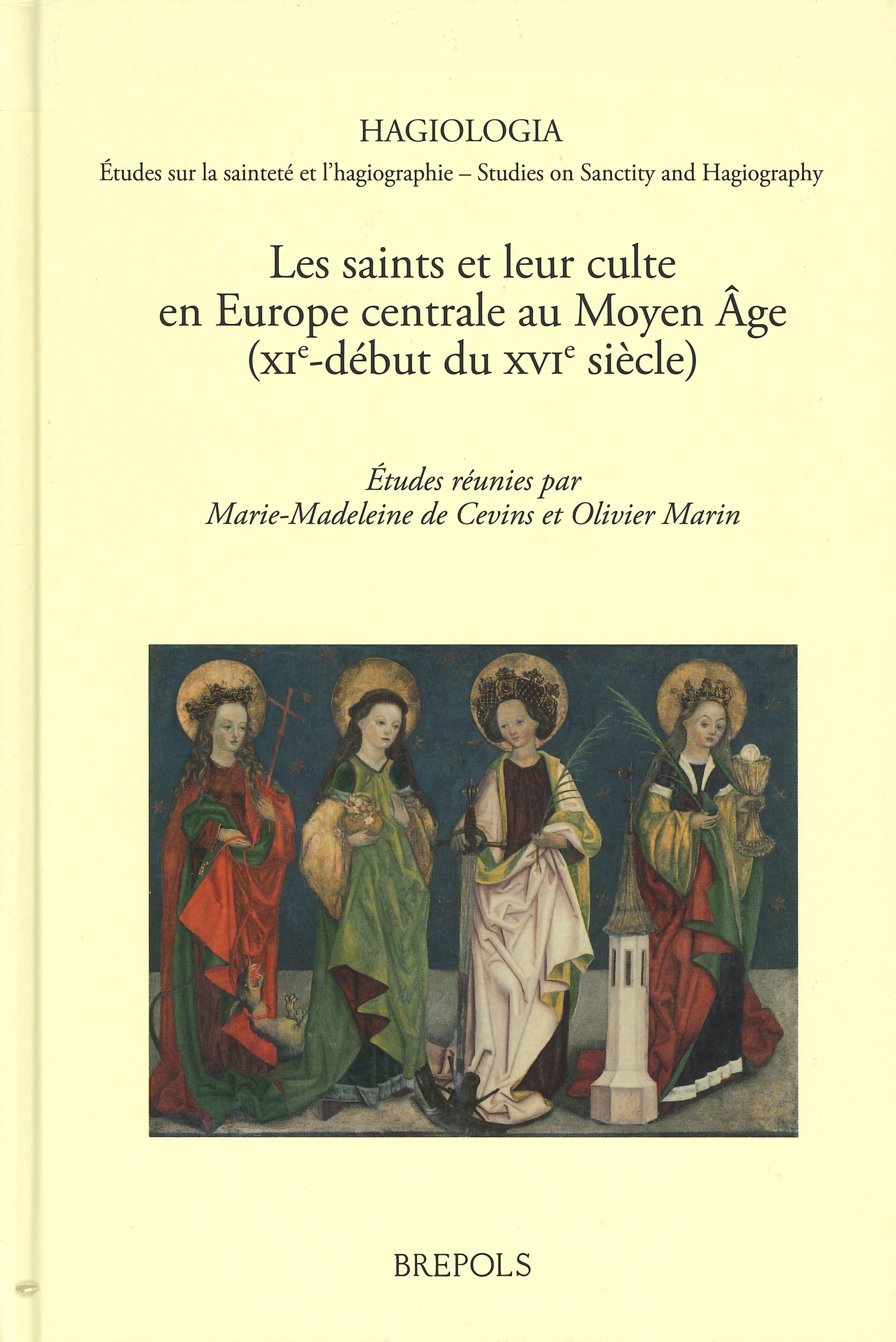 les_saints_et_leur_culte.jpg