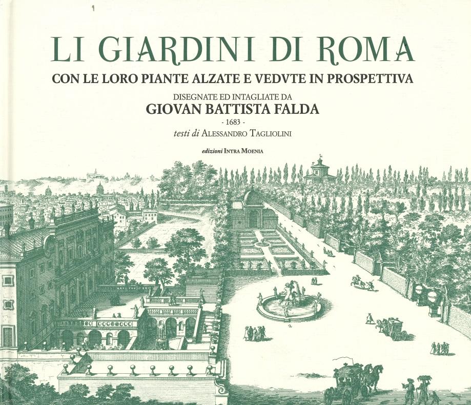 li_giardini_di_roma.jpg