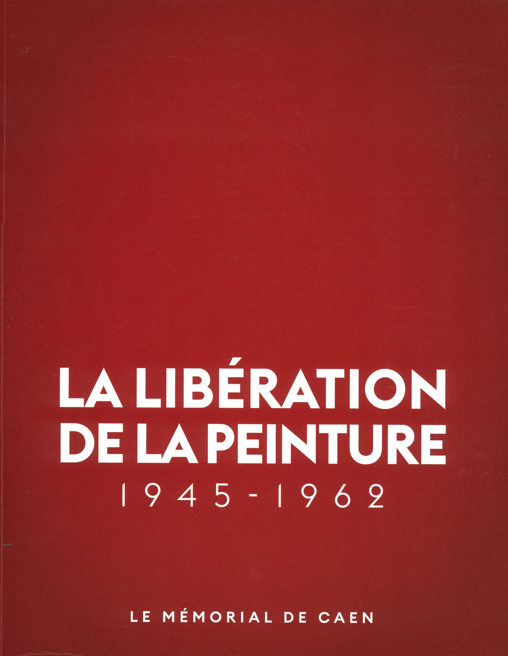 liberation_peinture.jpg