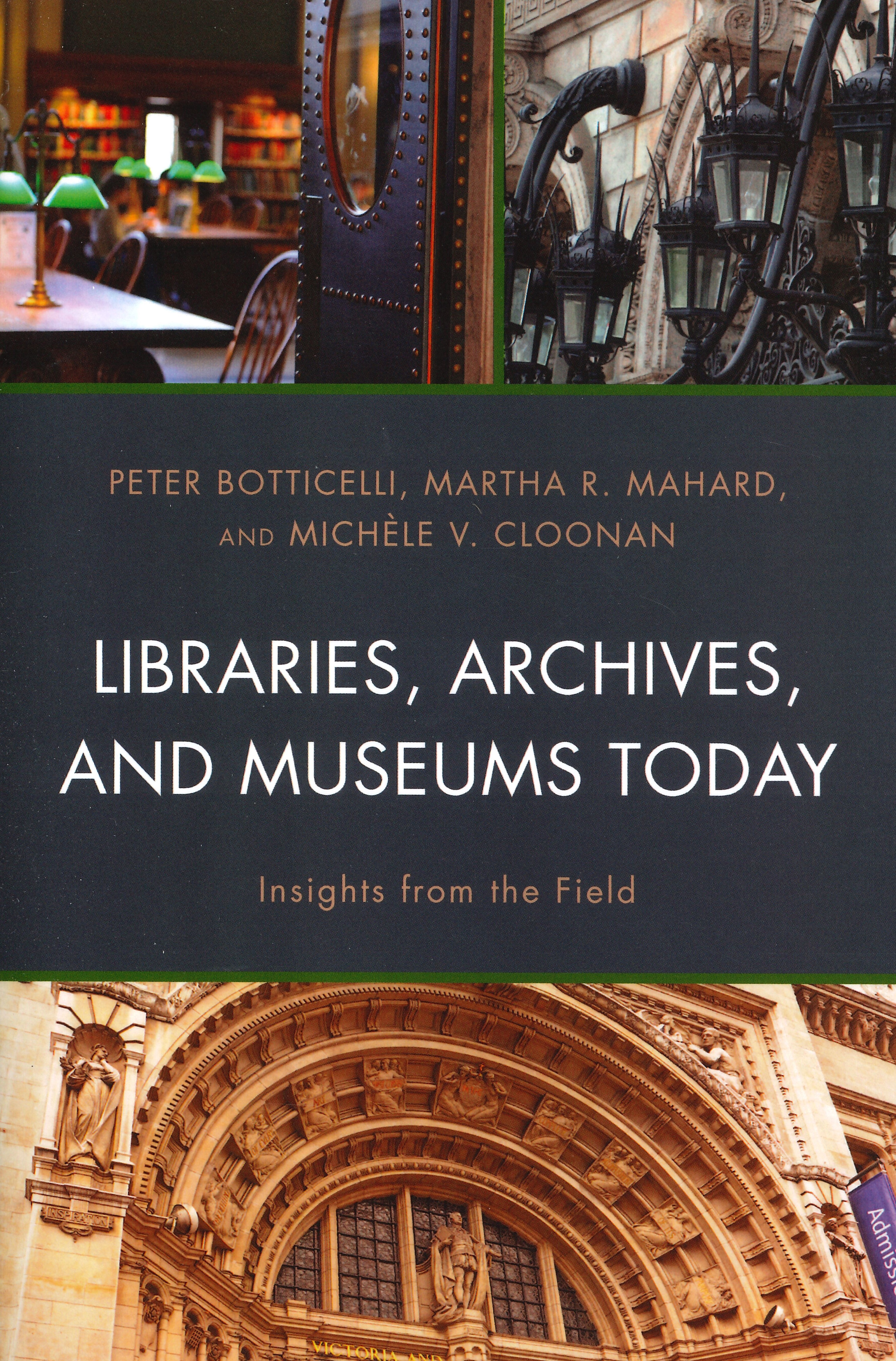 libraries_archives.jpg