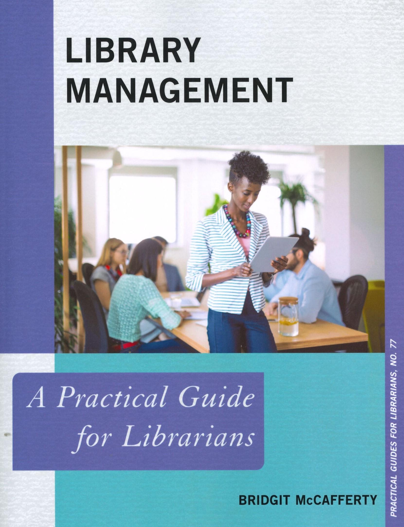 library_management.jpg