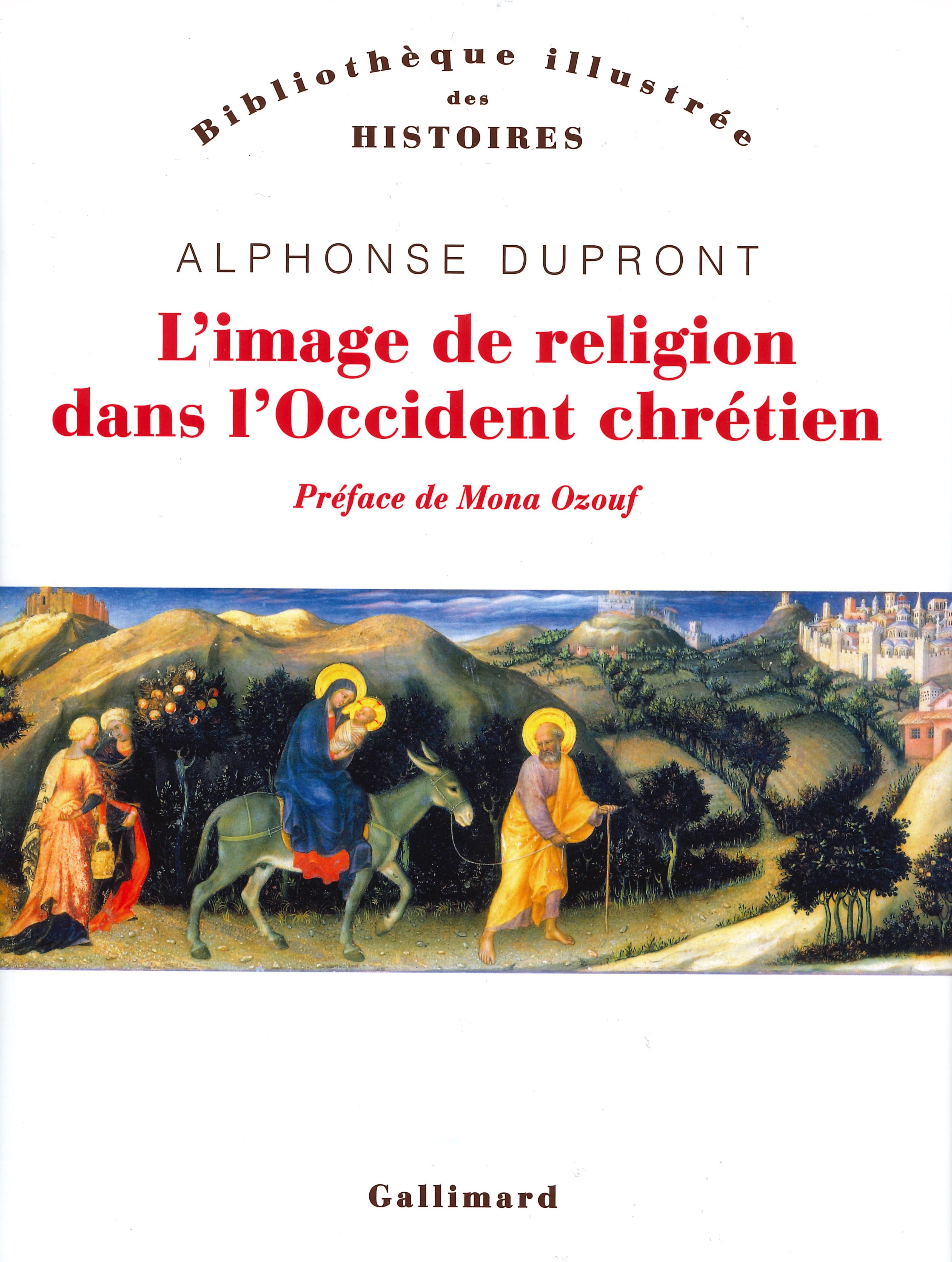 limage_de_religion.jpg