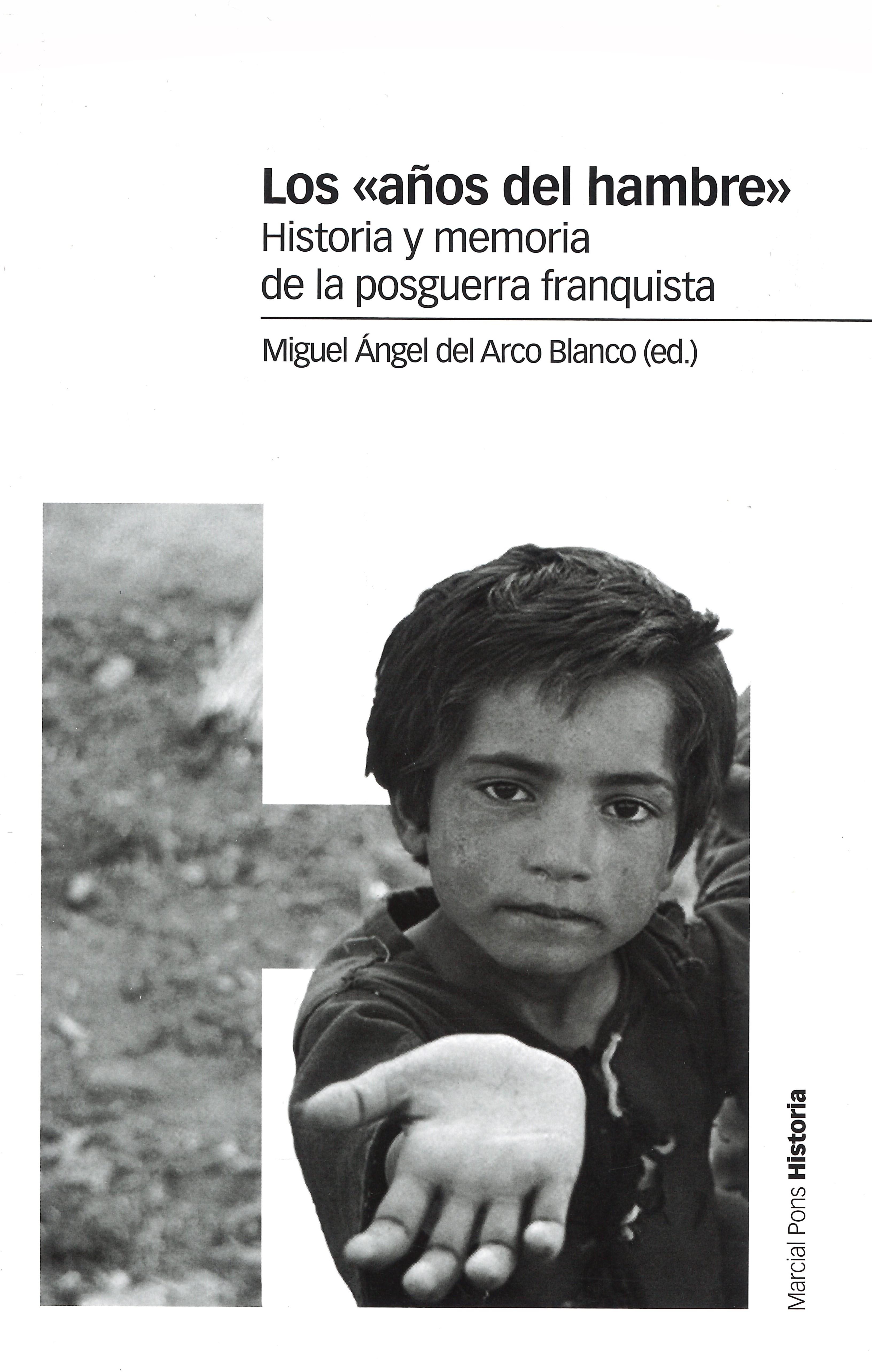 los_anos_del_hambre.jpg