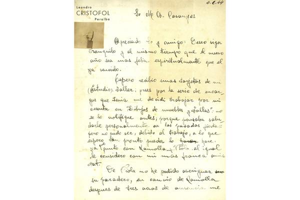 Magí Albert Cassanyes i Mestre