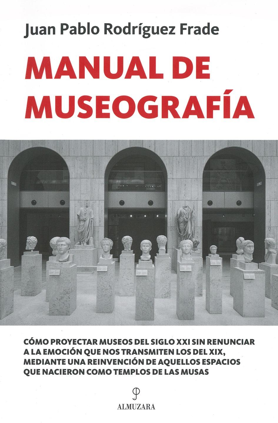 manual_de_museografia.jpg