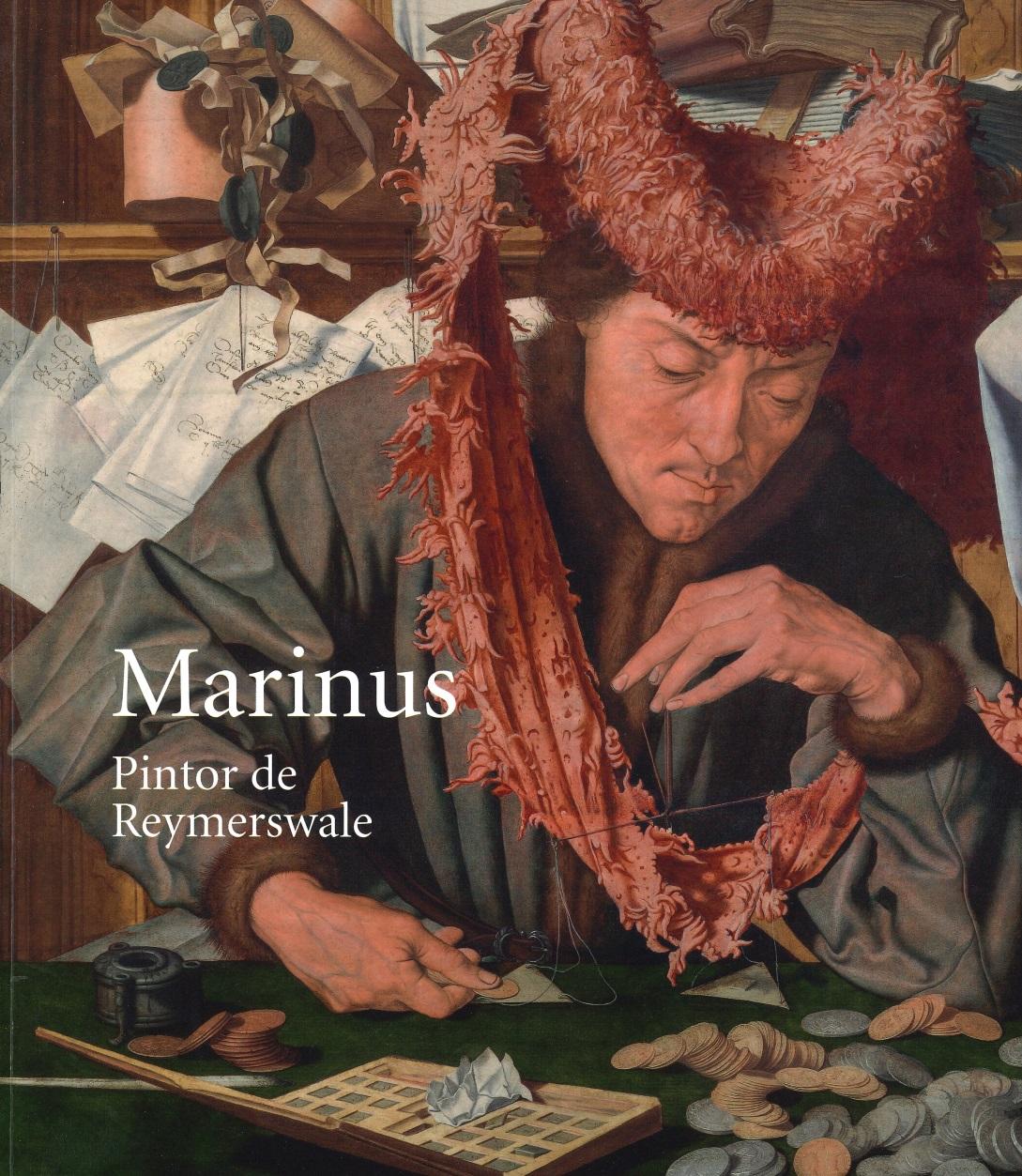 marinus.jpg