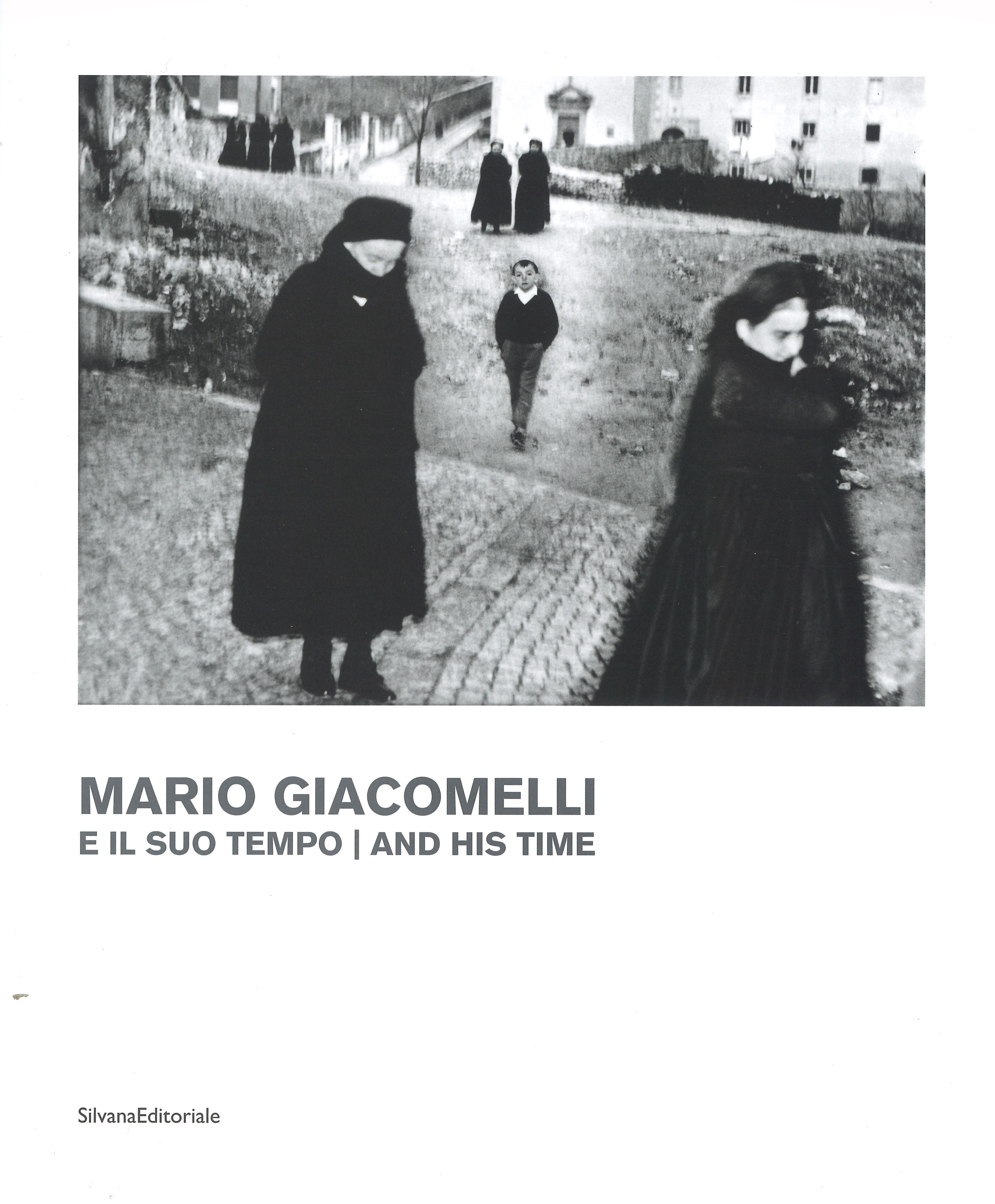 mario_giacomelli.jpg