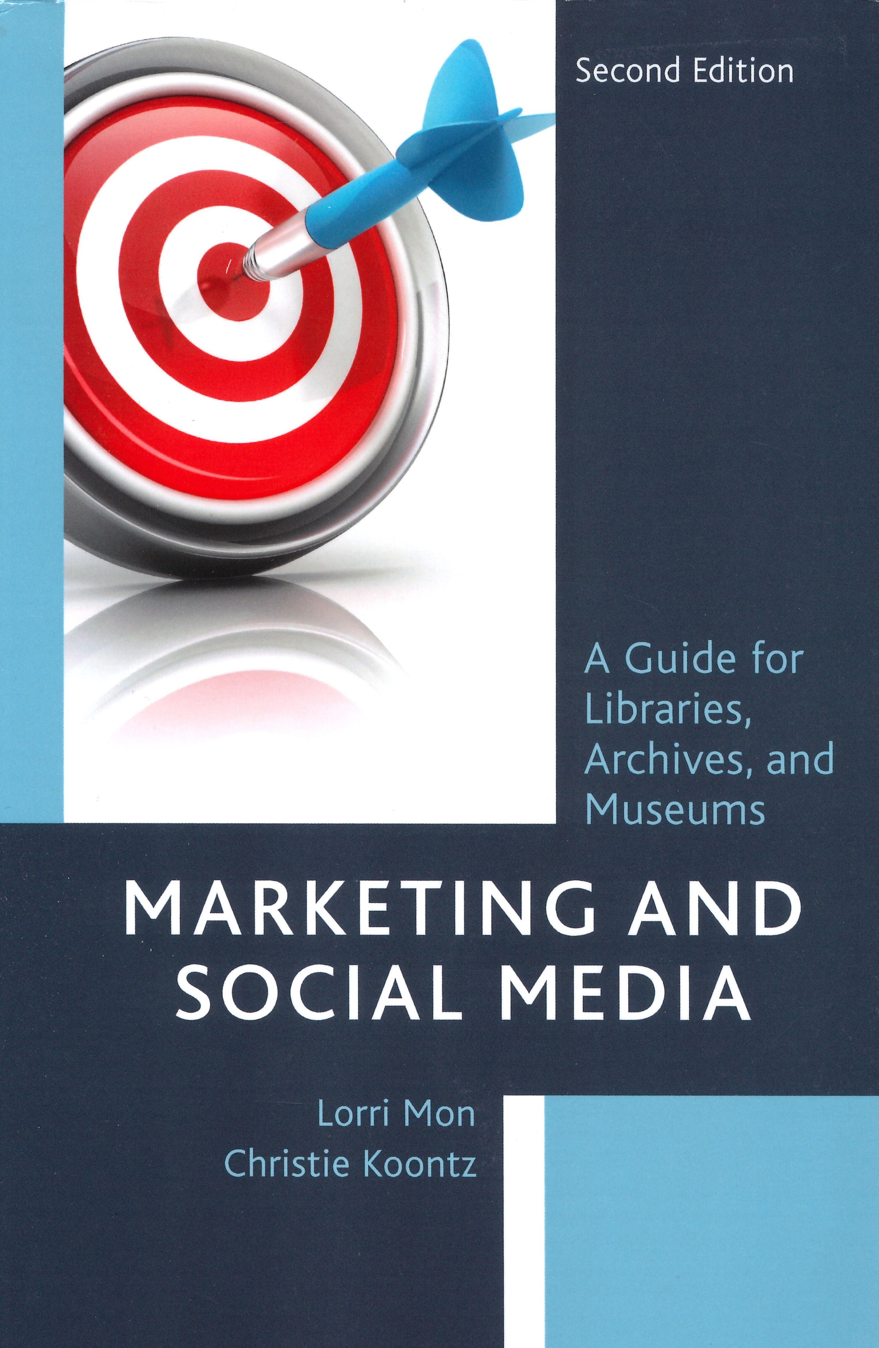 marketing_and_social_medias.jpg