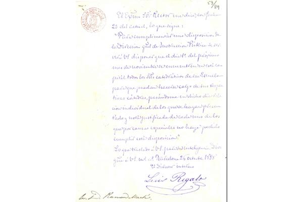 Ramon Martí Alsina   Arxius d'Art