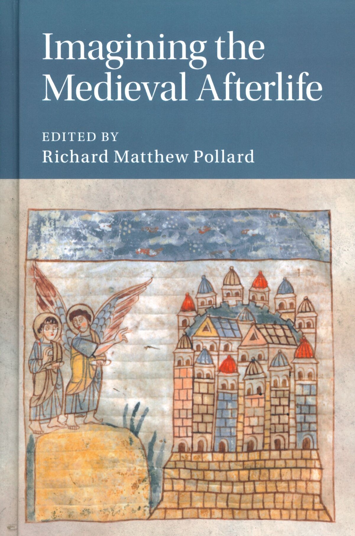 medieval_afterlife.jpg
