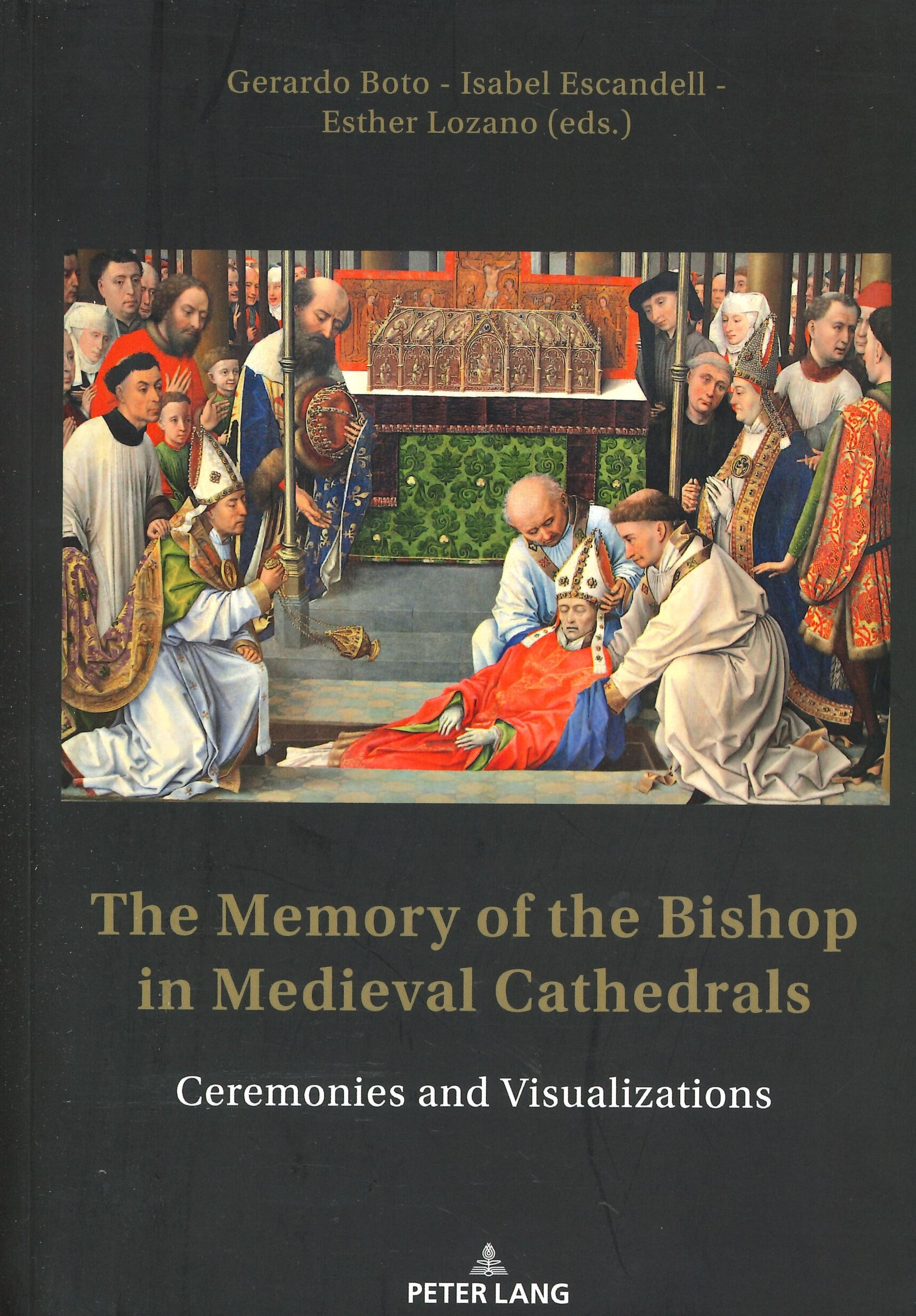 memory_bishop.jpg